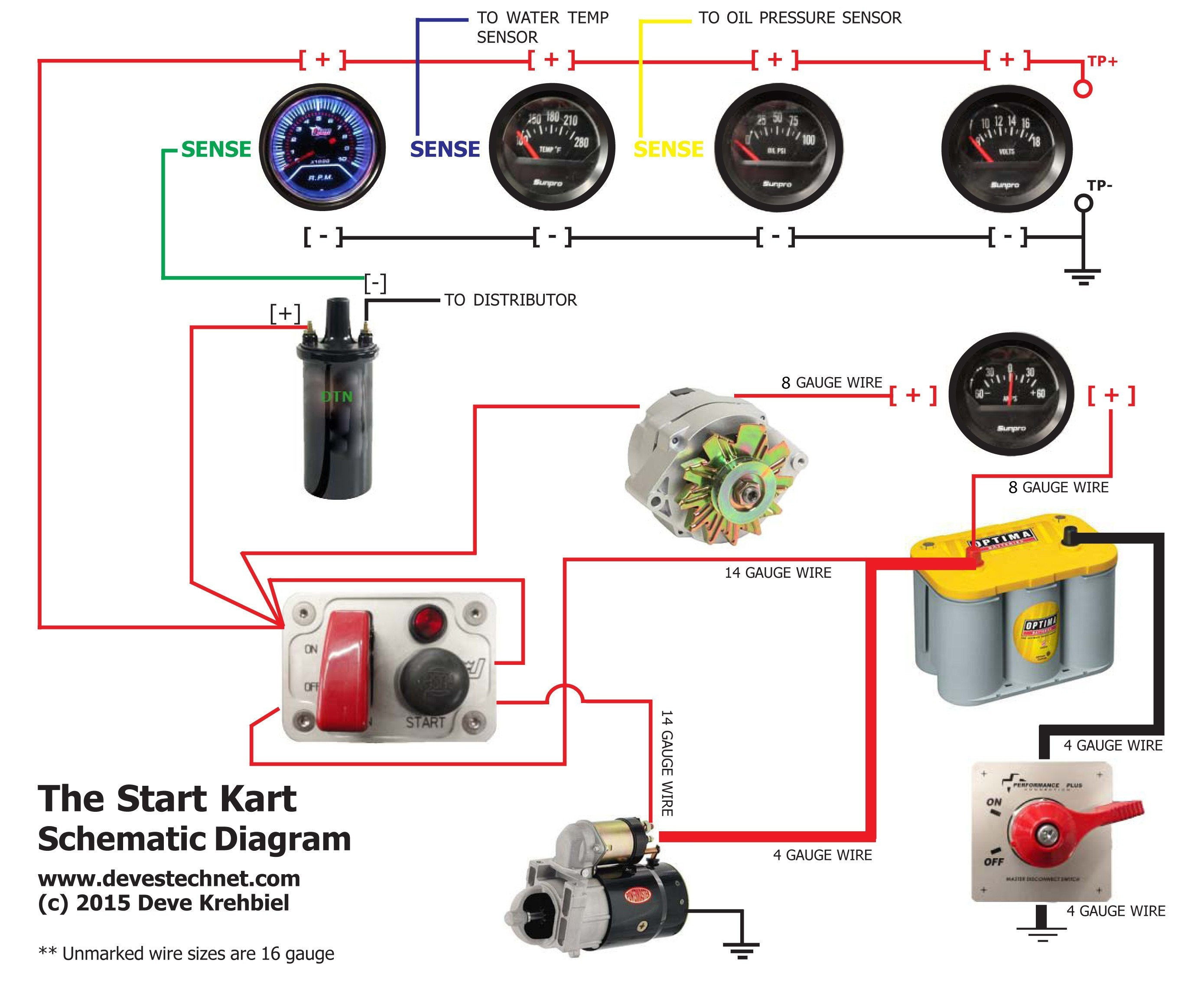 Autometer Sport Comp Wiring Diagram Category Wiring Diagram 78 Of Autometer Sport Comp Wiring Diagram