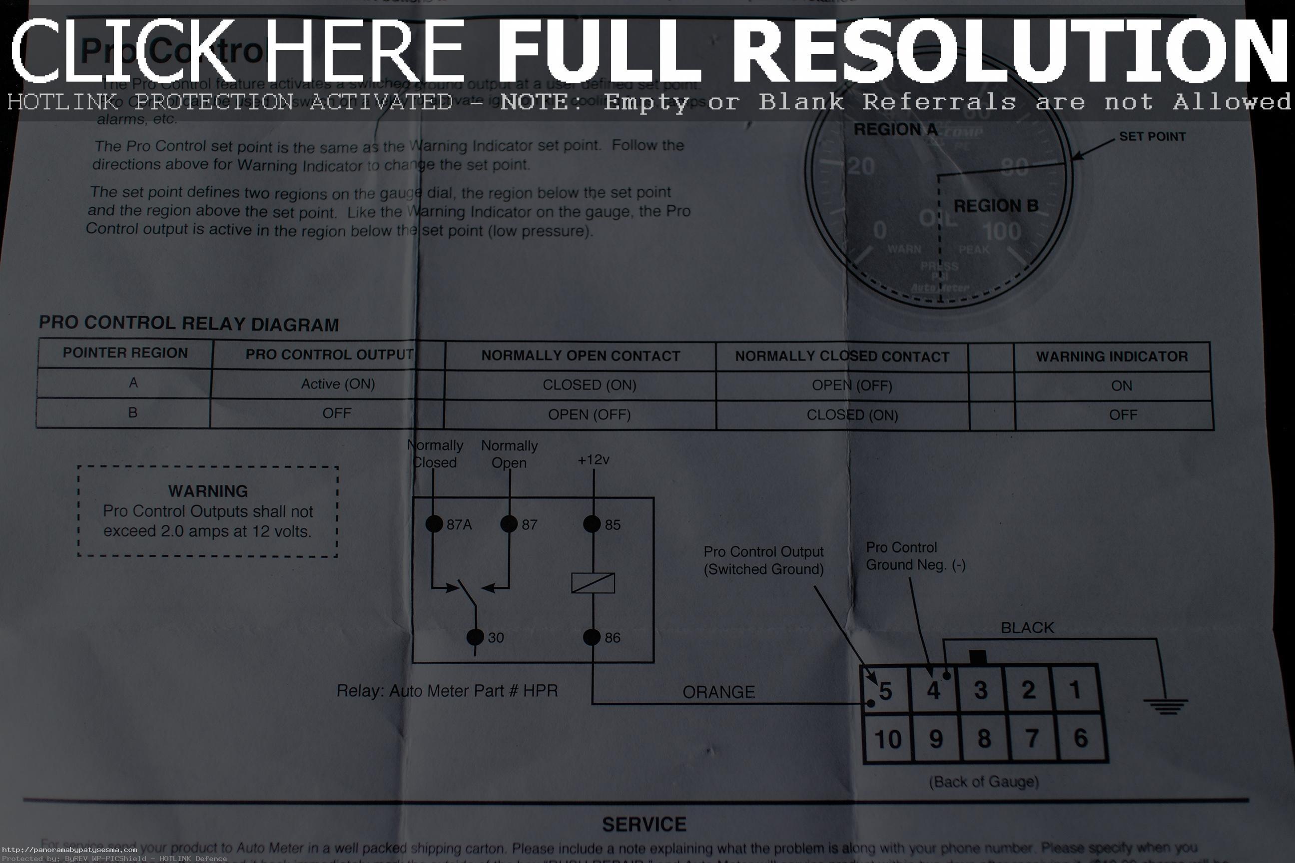 Autometer Sport Comp Wiring Diagram Tach Wiring Diagrams Diagram Showy Que Of Autometer Sport Comp Wiring Diagram