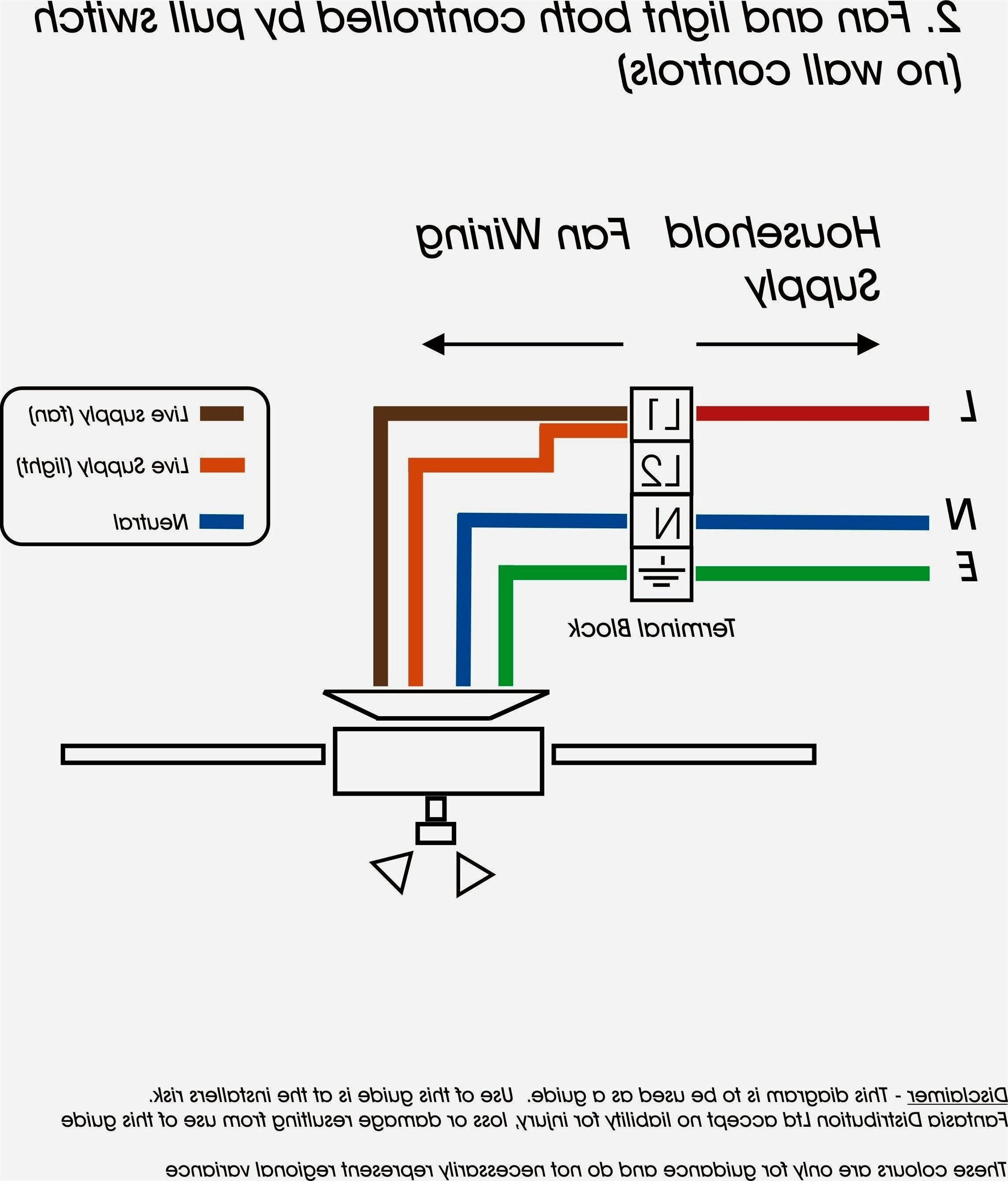 Baja Designs Wiring Diagram 5 Prong Switch Wiring Diagram Of Baja Designs Wiring Diagram