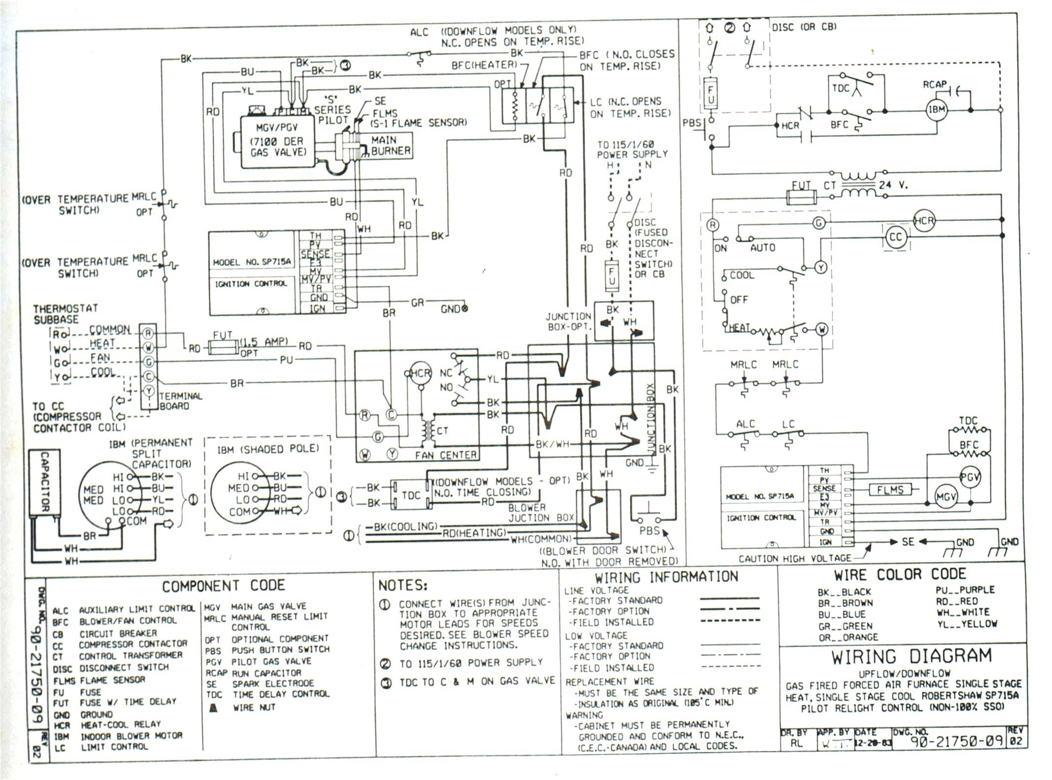 air handler wiring diagram colored air handler brake air handling bard heat pump wiring diagram colors wiring diagrams hvac electrical air handler wiring diagram colored on