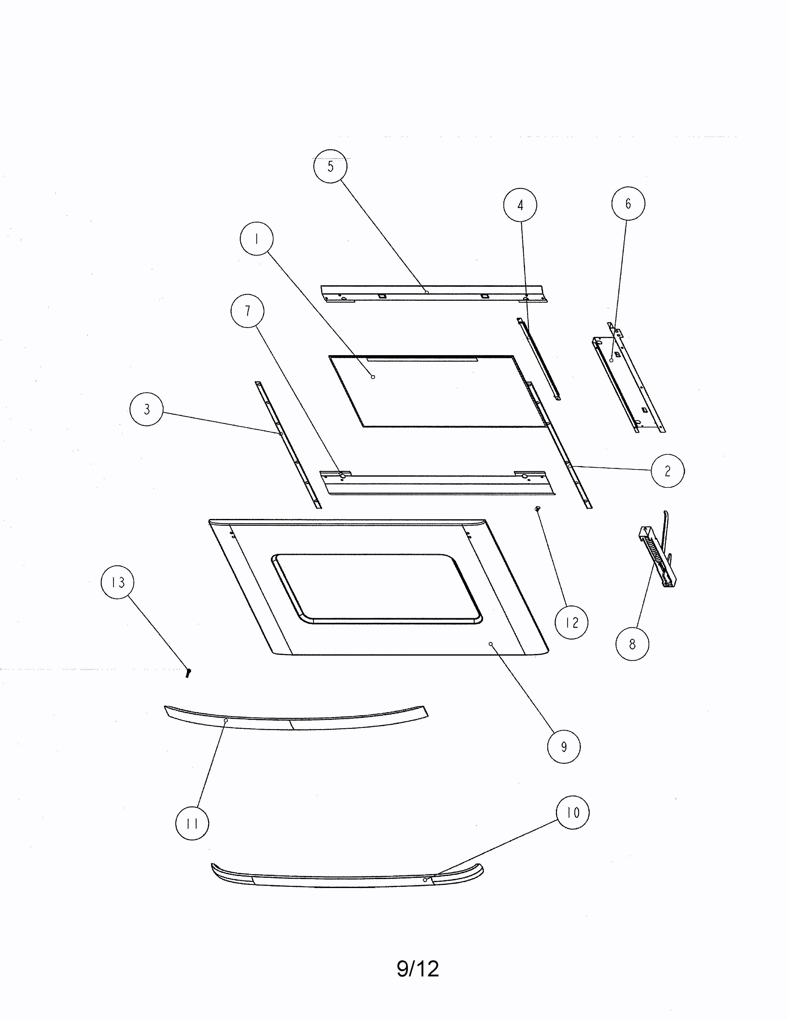Bissell Carpet Cleaner Parts Diagram 39 Elegant Rug Doctor Vs Bissell Of Bissell Carpet Cleaner Parts Diagram