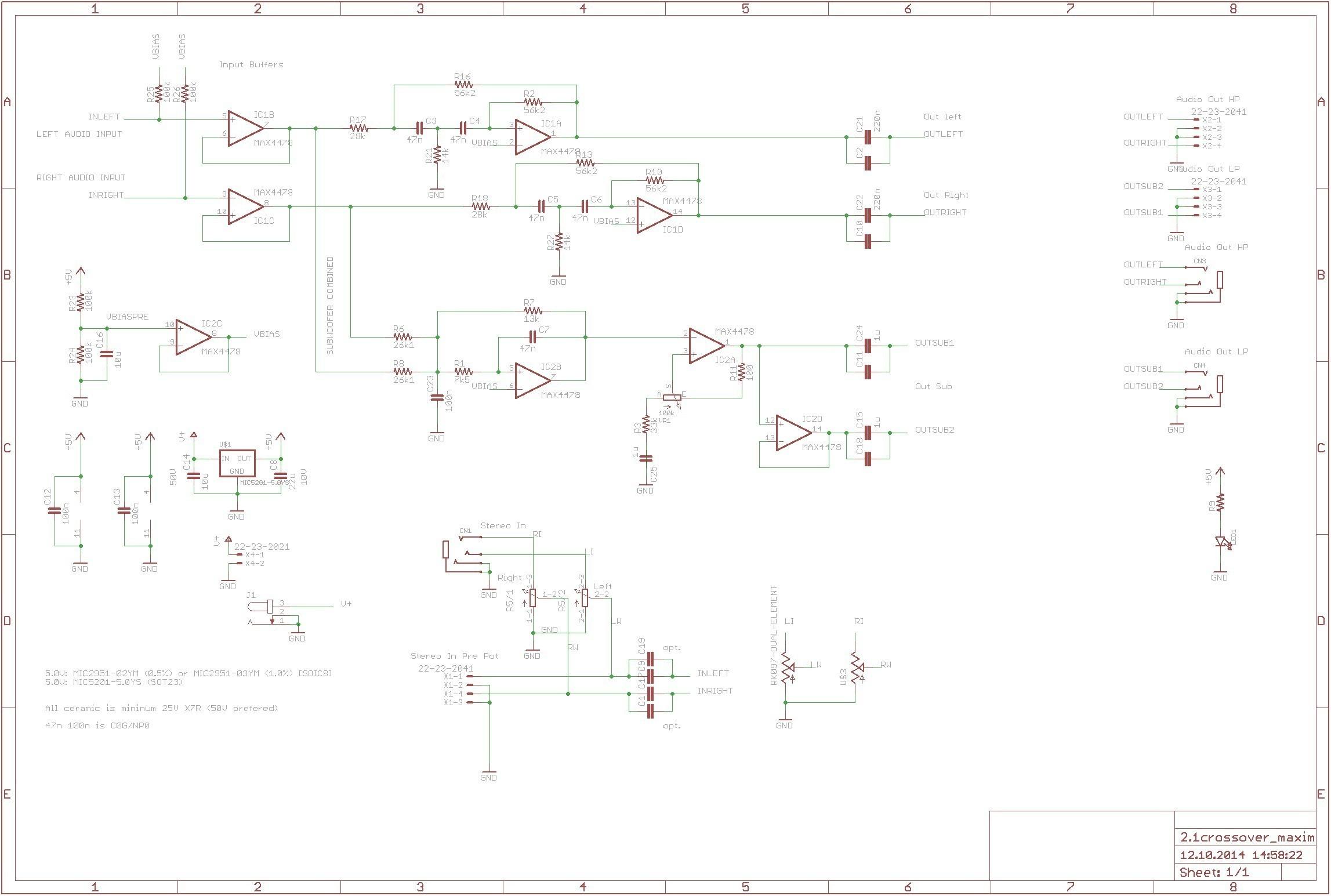Bmw 325ci Engine Diagram Great Description About 2003 Bmw 525i with Exciting S Of Bmw 325ci Engine Diagram