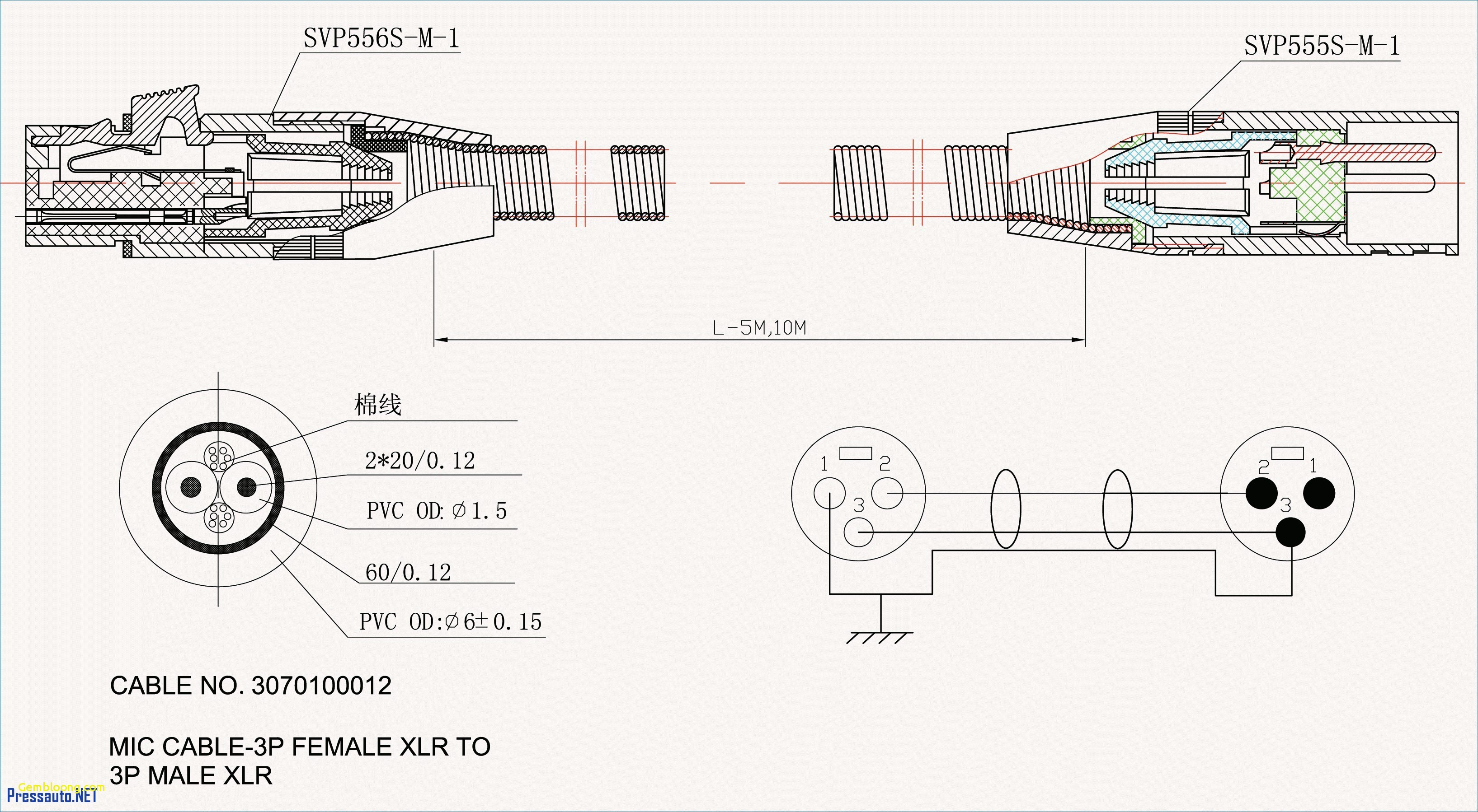 Boat Trailer Wiring Diagram 4 Way Wiring Diagram Brake Boat Trailer Que Of Boat Trailer Wiring Diagram 4 Way