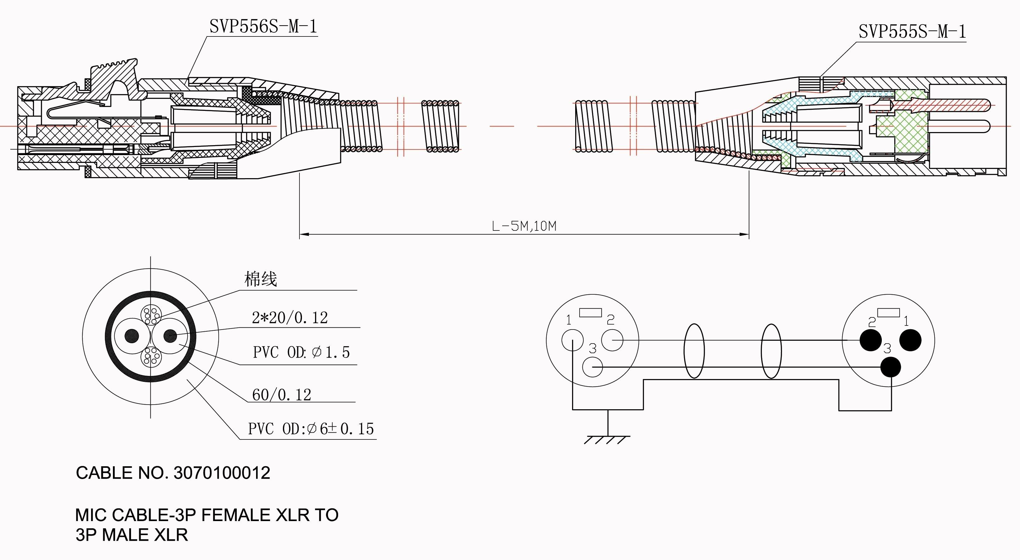 Bosch Dishwasher Wiring Diagram