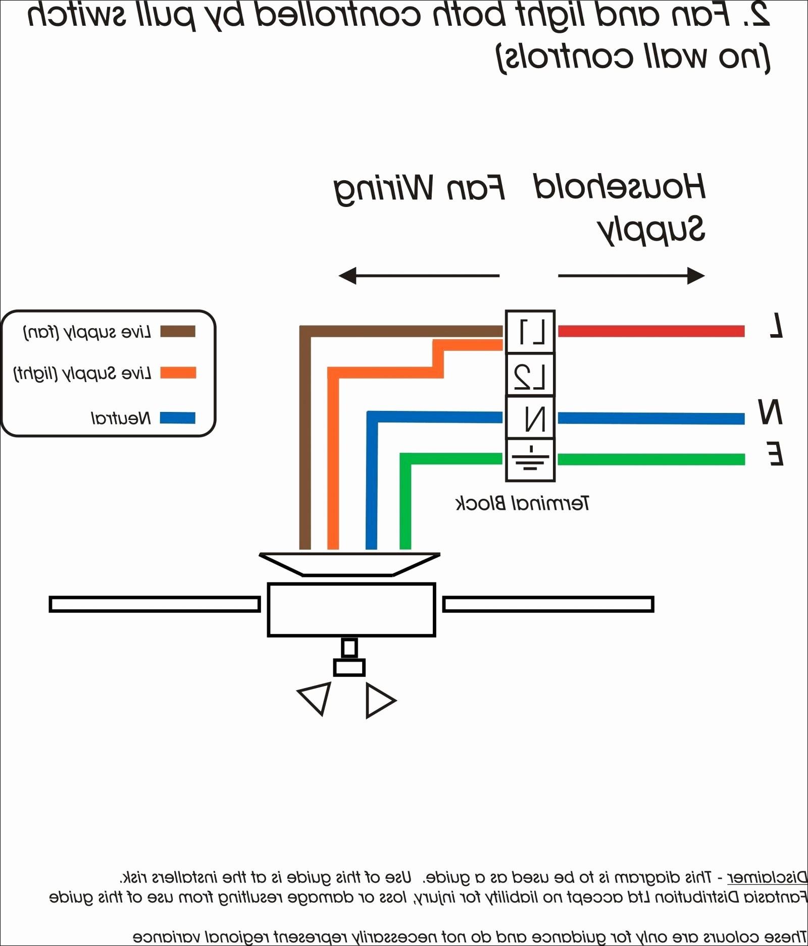 Brake Controller Wiring Diagram Journey Brake Controller Wiring Diagram Electrical Circuit Reese Of Brake Controller Wiring Diagram