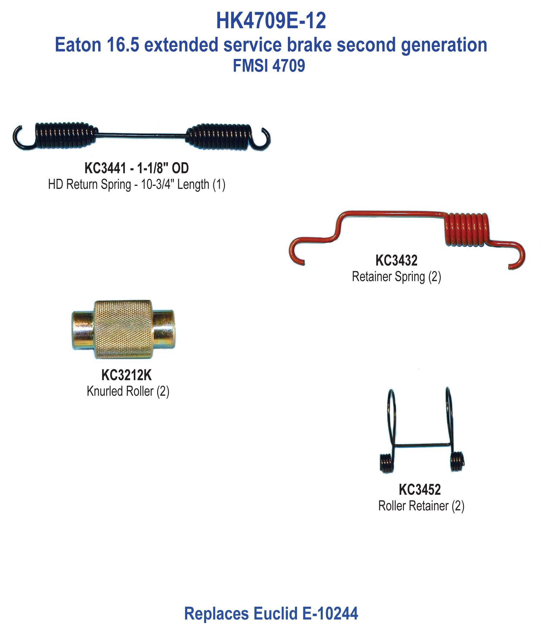 Brake Rotor Diagram New Lined Shoe Wheel Kits Wheel Kit Consists Of Wheel Kit Part Of Brake Rotor Diagram