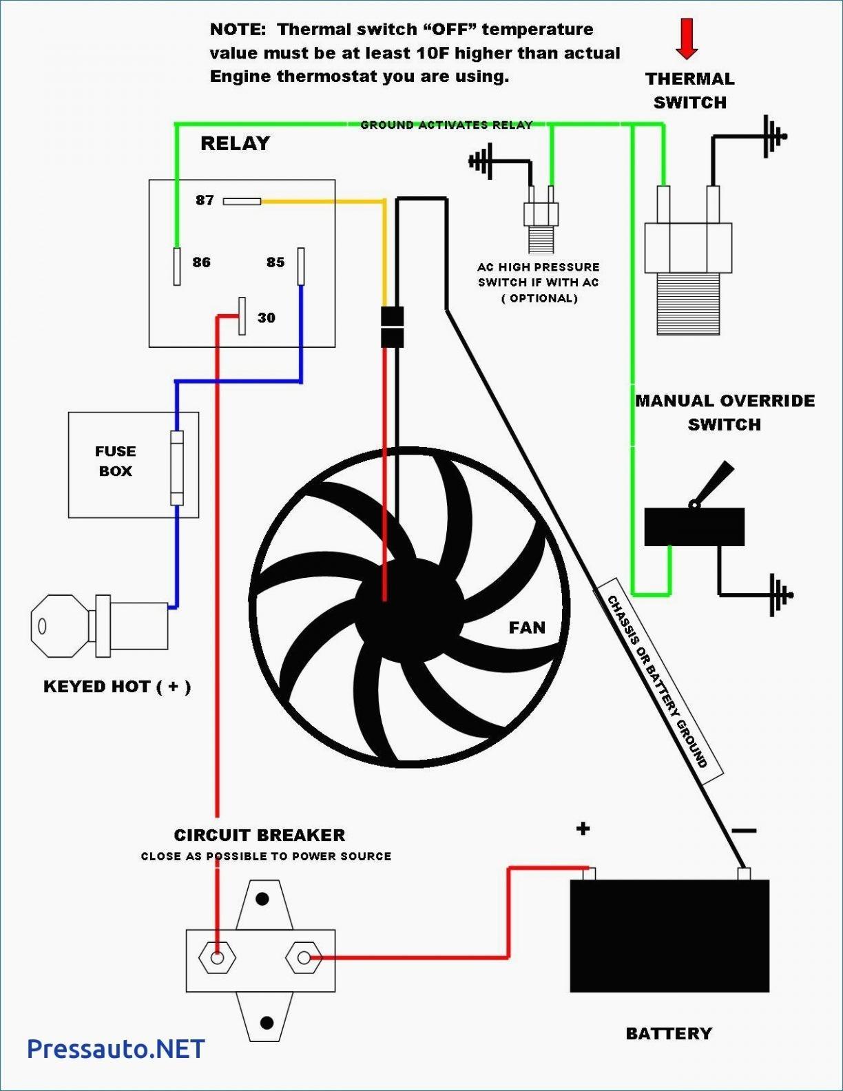 Breakaway Switch Wiring Diagram Trailer Breakaway Kit Wiring Diagram Free Downloads Trailer Of Breakaway Switch Wiring Diagram