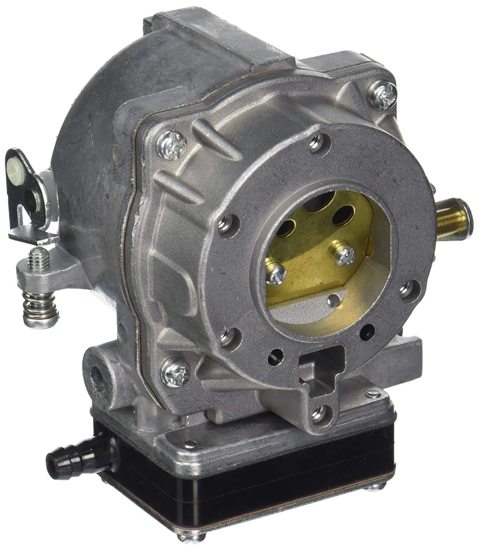 Briggs and Stratton 19 5 Hp Engine Diagram | My Wiring DIagram