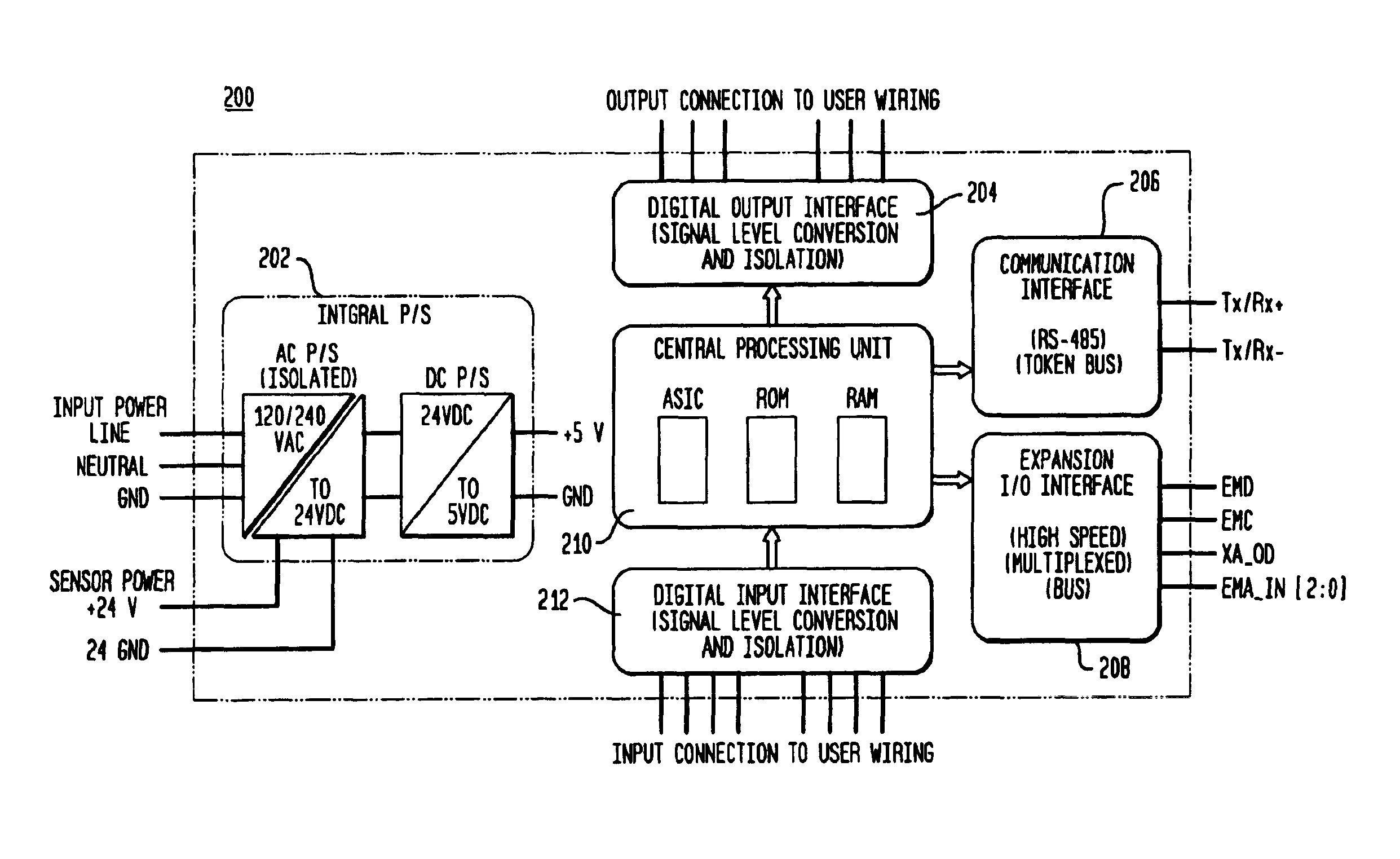 Briggs and Stratton 22 Hp Engine Diagram Engine Wiring Diagram Wire Data Schema • Of Briggs and Stratton 22 Hp Engine Diagram