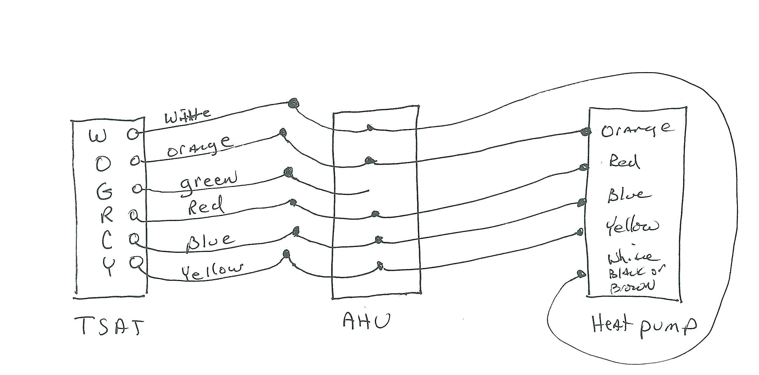 Low Voltage Heat Pump Wiring Diagram - 08 Mustang Wiring Diagram -  fusebox.yenpancane.jeanjaures37.fr | Low Voltage Heat Pump Wiring Diagram |  | Wiring Diagram Resource