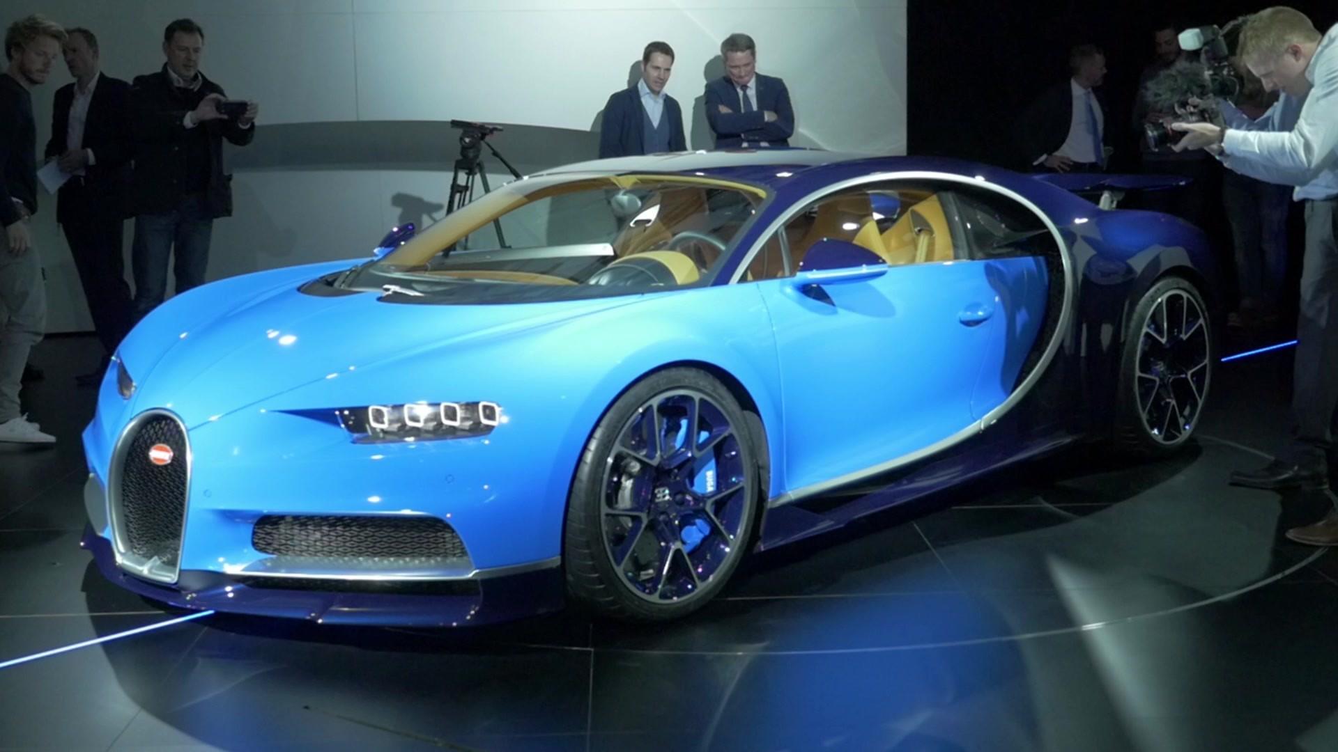Bugatti Veyron Engine Diagram Hennessey F5 1 600 Horsepower Twin Turbo V8 Revealed Autoblog Of Bugatti Veyron Engine Diagram