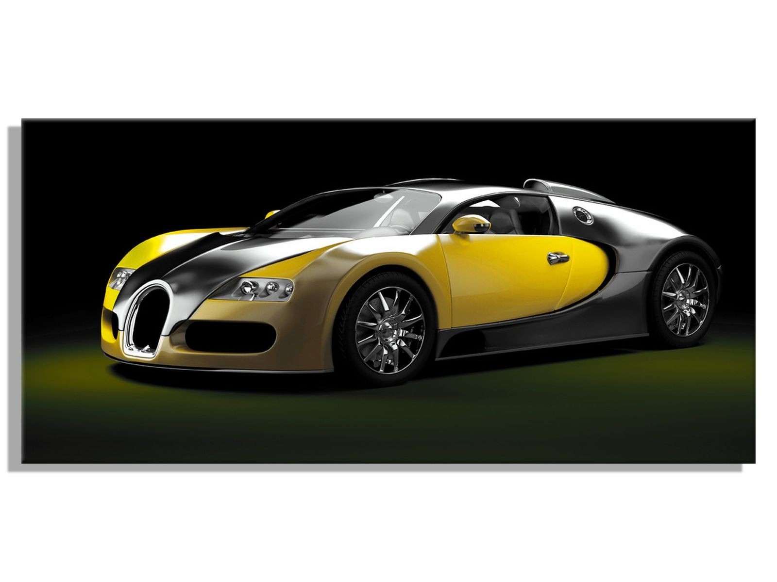 Bugatti Veyron Engine Diagram Assembly My W16 Obraz 11555 Te Samochd Allegro