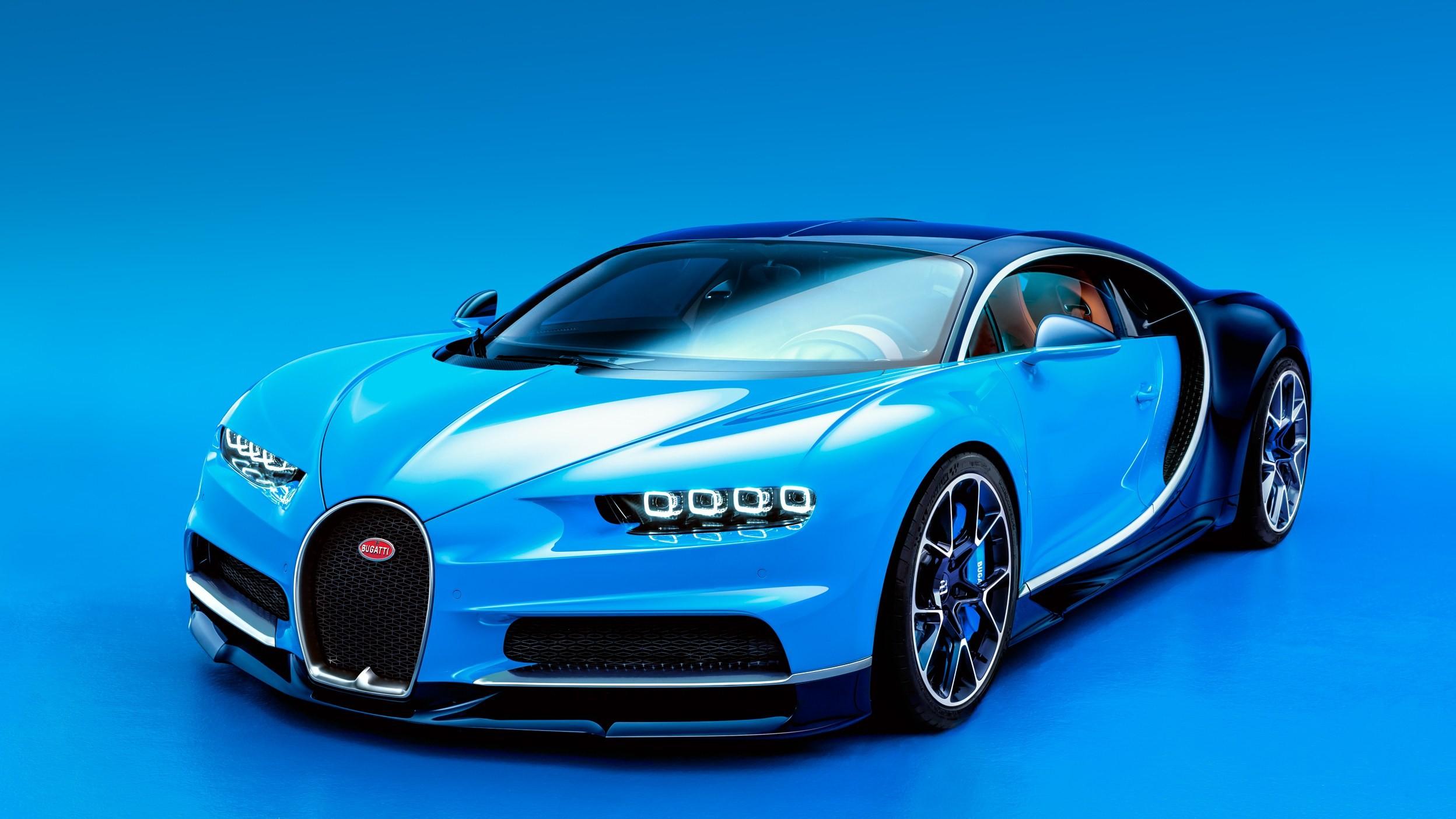bugatti w16 engine diagram how bugatti crafted the chiron the world s last  truly great car