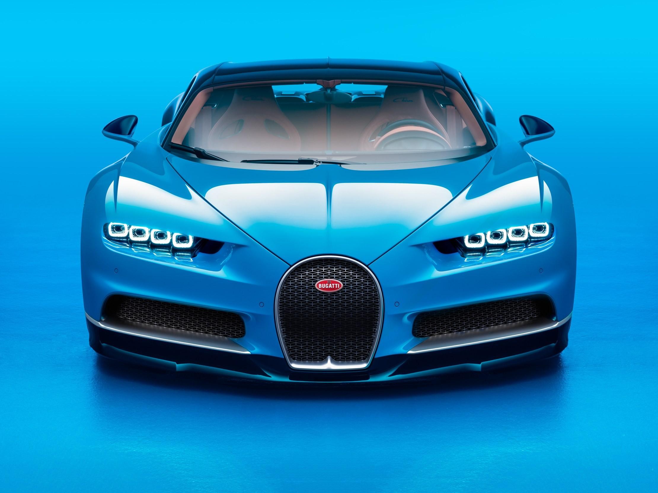 Bugatti W16 Engine Diagram Bugatti Veyron Engine embly – My ... on bugatti veyron watch winder, bugatti veyron v16 engine, bugatti veyron new model, bugatti eb110 vs veyron bugatti, bugatti veyron super sport engine, bugatti veyron horsepower and torque, bugatti eb110 super sport, bugatti veyron with open engine, bugatti w16 piston arrangement, bugatti 16 cylinder engine, bugatti engine type, bugatti w16 engine block, bugatti veyron motor, bugatti w12 engine, bugatti 2014 inside the engine,