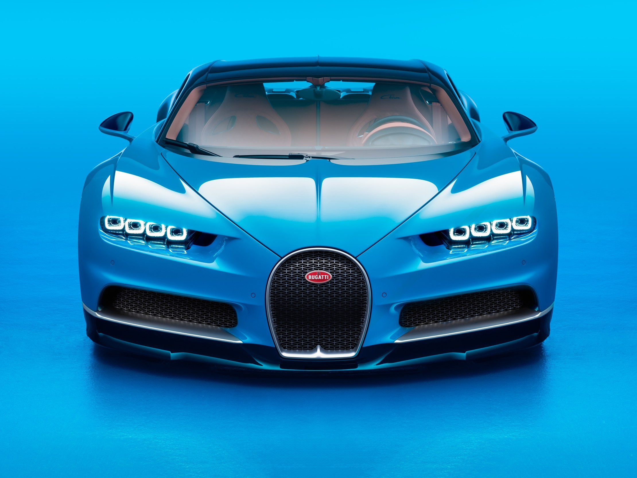 Bugatti W16 Engine Diagram How Bugatti Crafted the Chiron the World S Last Truly Great Car Of Bugatti W16 Engine Diagram
