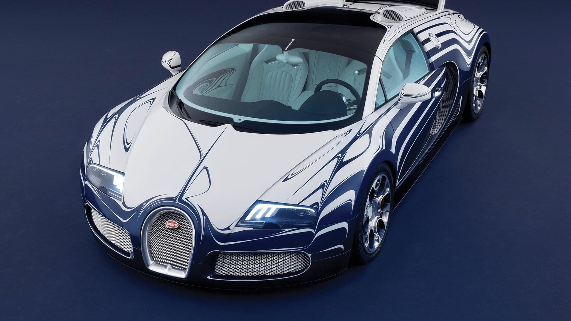 Bugatti W16 Engine Diagram L Blanc Bugatti Editions Models Of Bugatti W16 Engine Diagram