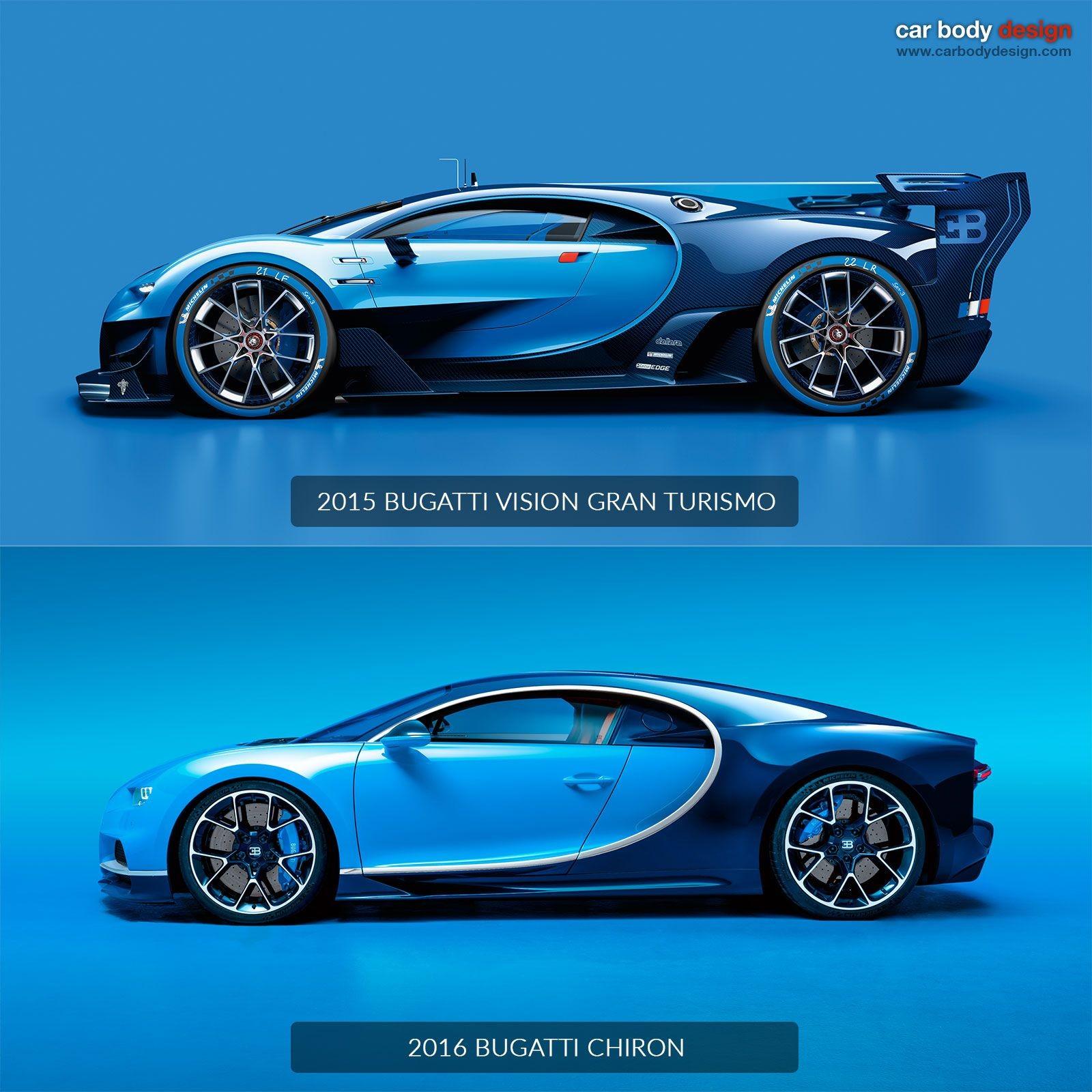 Bugatti W16 Engine Diagram the Bugatti Eb110 Of Bugatti W16 Engine Diagram