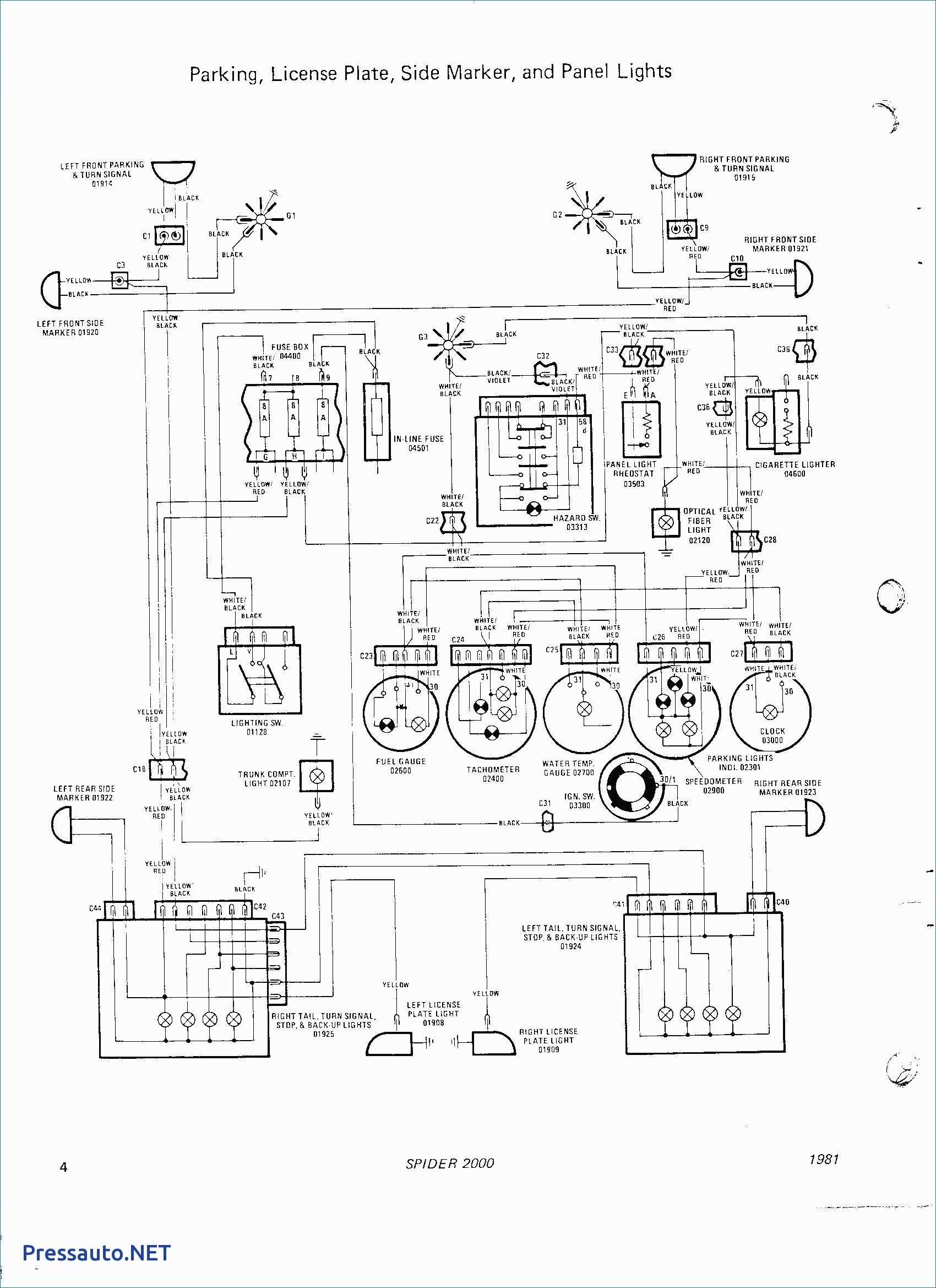 Buick Rendezvous Engine Diagram 1981 Buick Wiring Diagram Data Schematics Wiring Diagram • Of Buick Rendezvous Engine Diagram