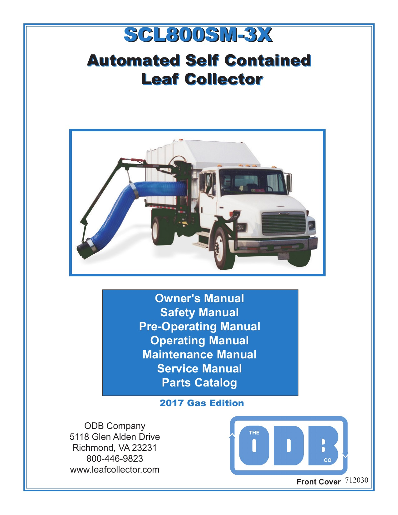 Bury Car Kit Wiring Diagram Scl800sm 3x Old Dominion Brush Of Bury Car Kit Wiring Diagram