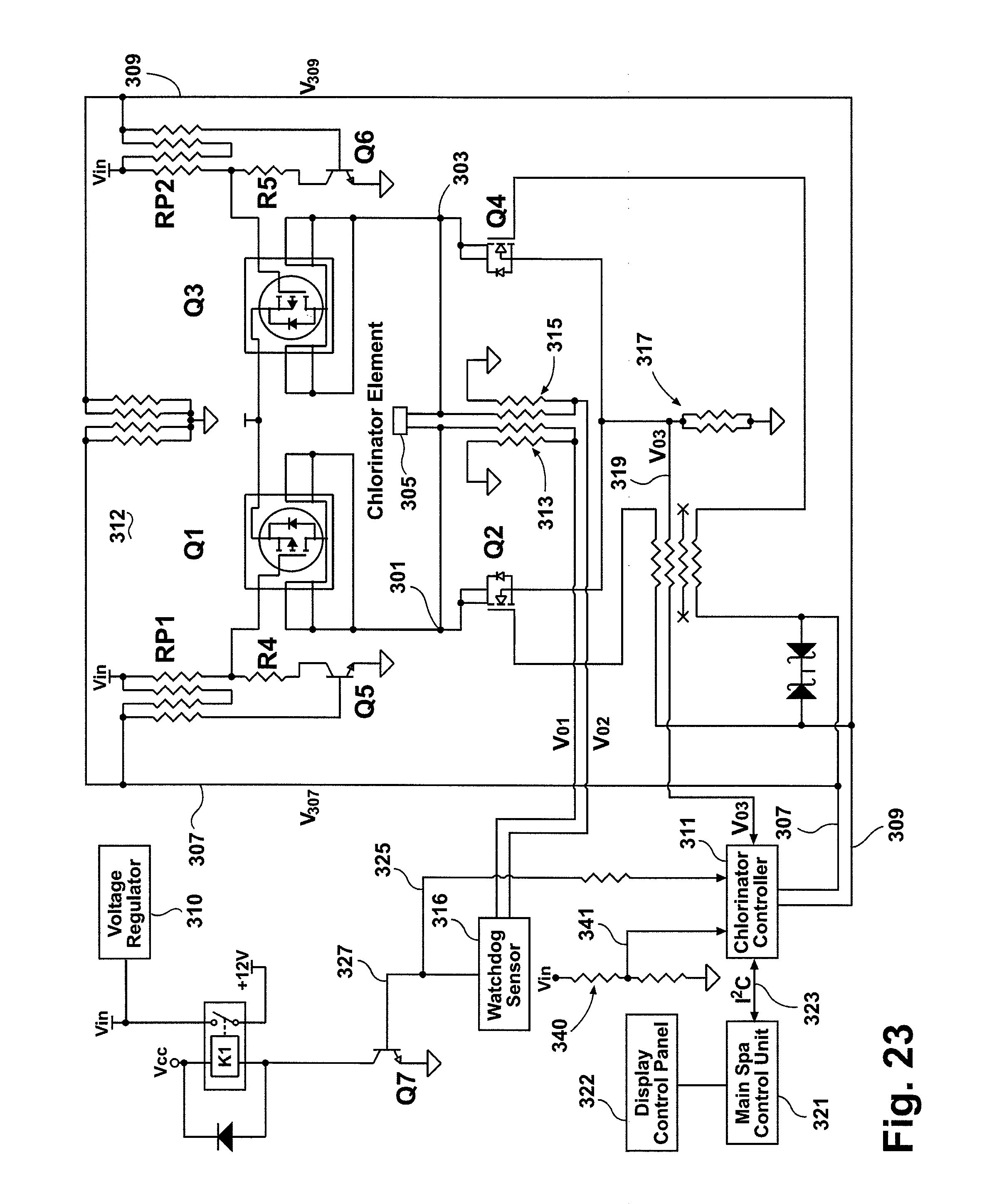 Cal Spa Wiring Diagram Gfci Wiring Diagram for Hot Tub Fresh Hot Tub Wiring Diagram Lovely Of Cal Spa Wiring Diagram