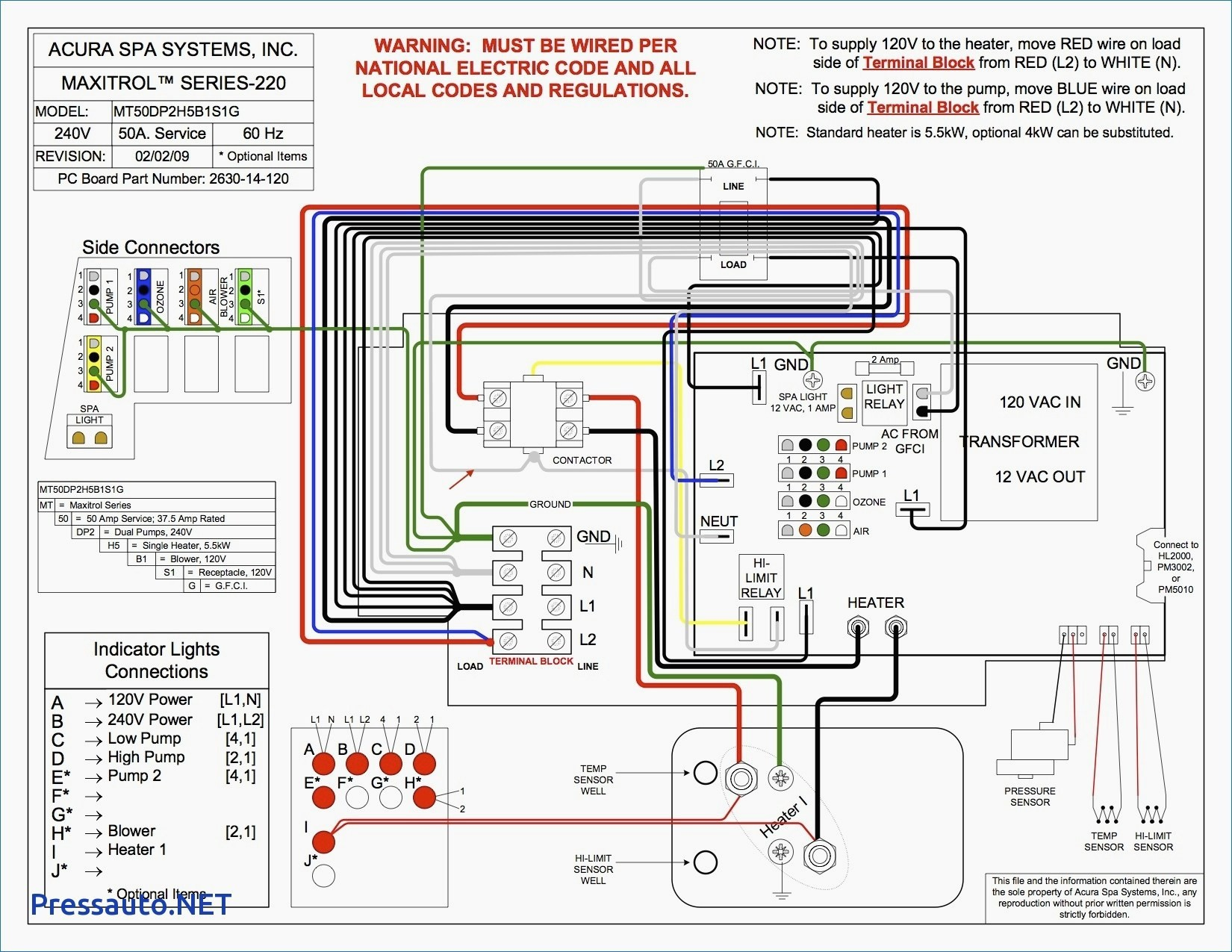 Cal Spa Wiring Diagram Wiring Diagram for Guitar Best Wiring Diagram Guitar Refrence Of Cal Spa Wiring Diagram