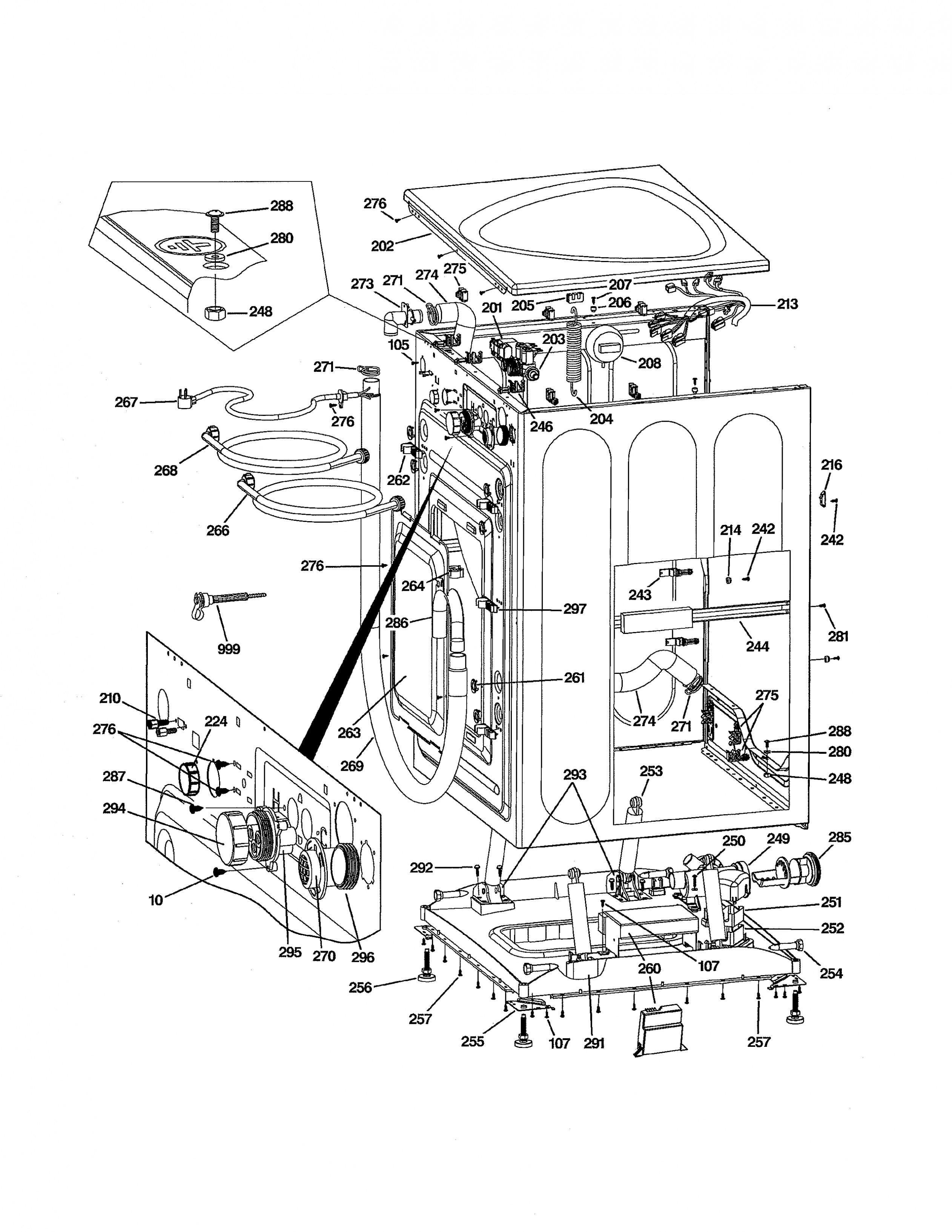 caliper parts diagram brake caliper diagram  u2013 parts a boot