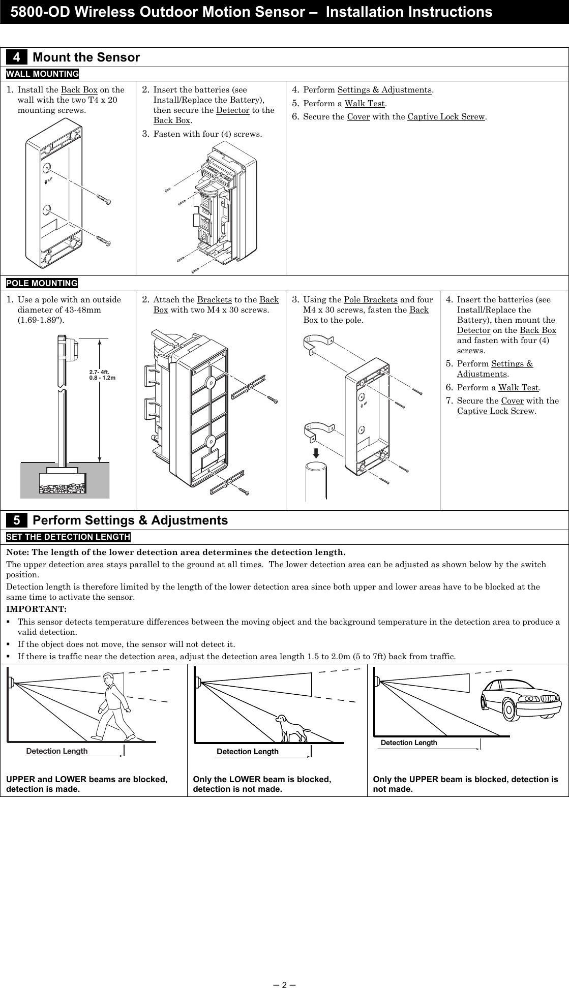 Car Alarm Circuit Diagram Wiring Diagram for Home Alarm ... on
