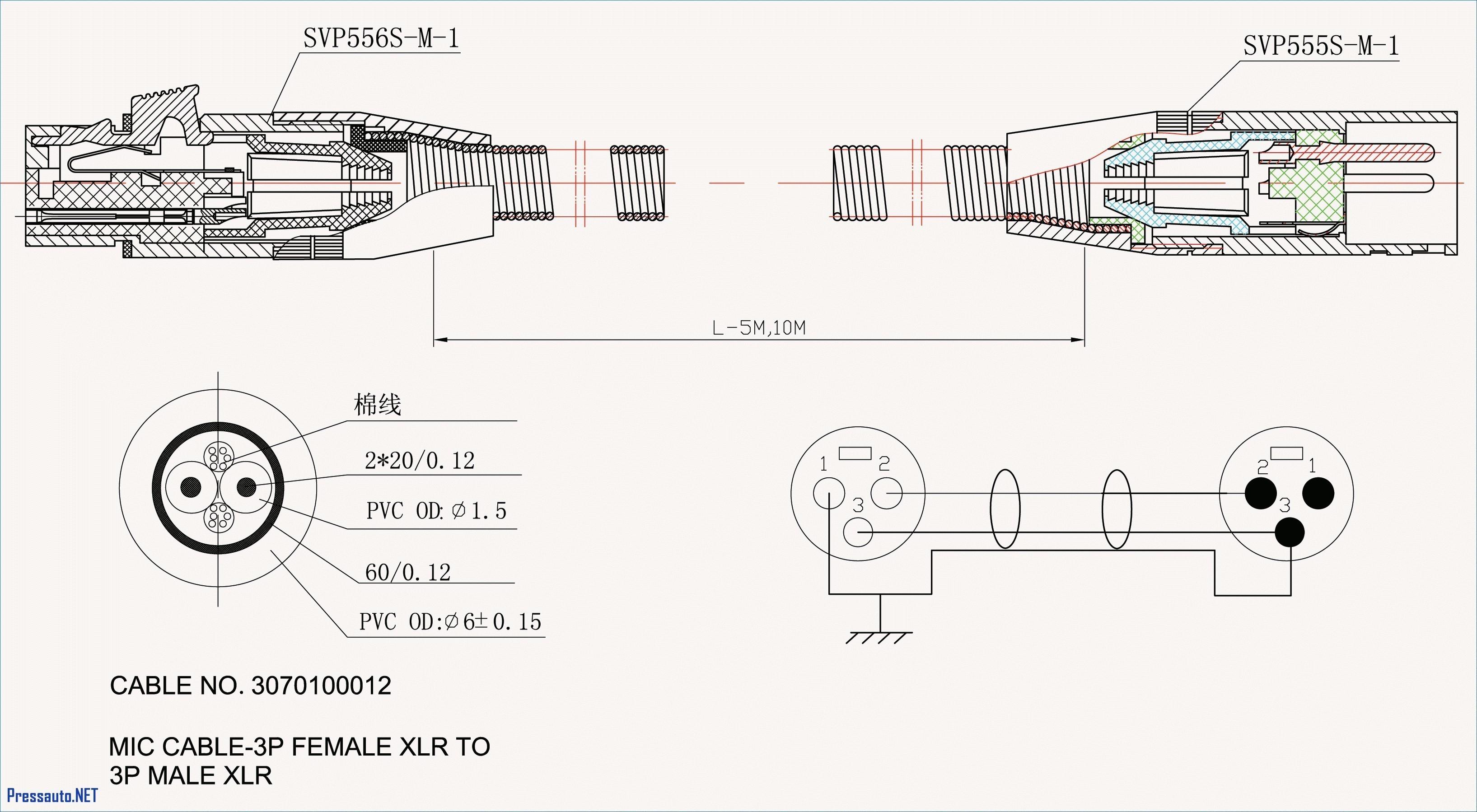 Car Alternator Connection Diagram Best Mopar Starter Relay Wiring Diagram • Electrical Outlet Of Car Alternator Connection Diagram