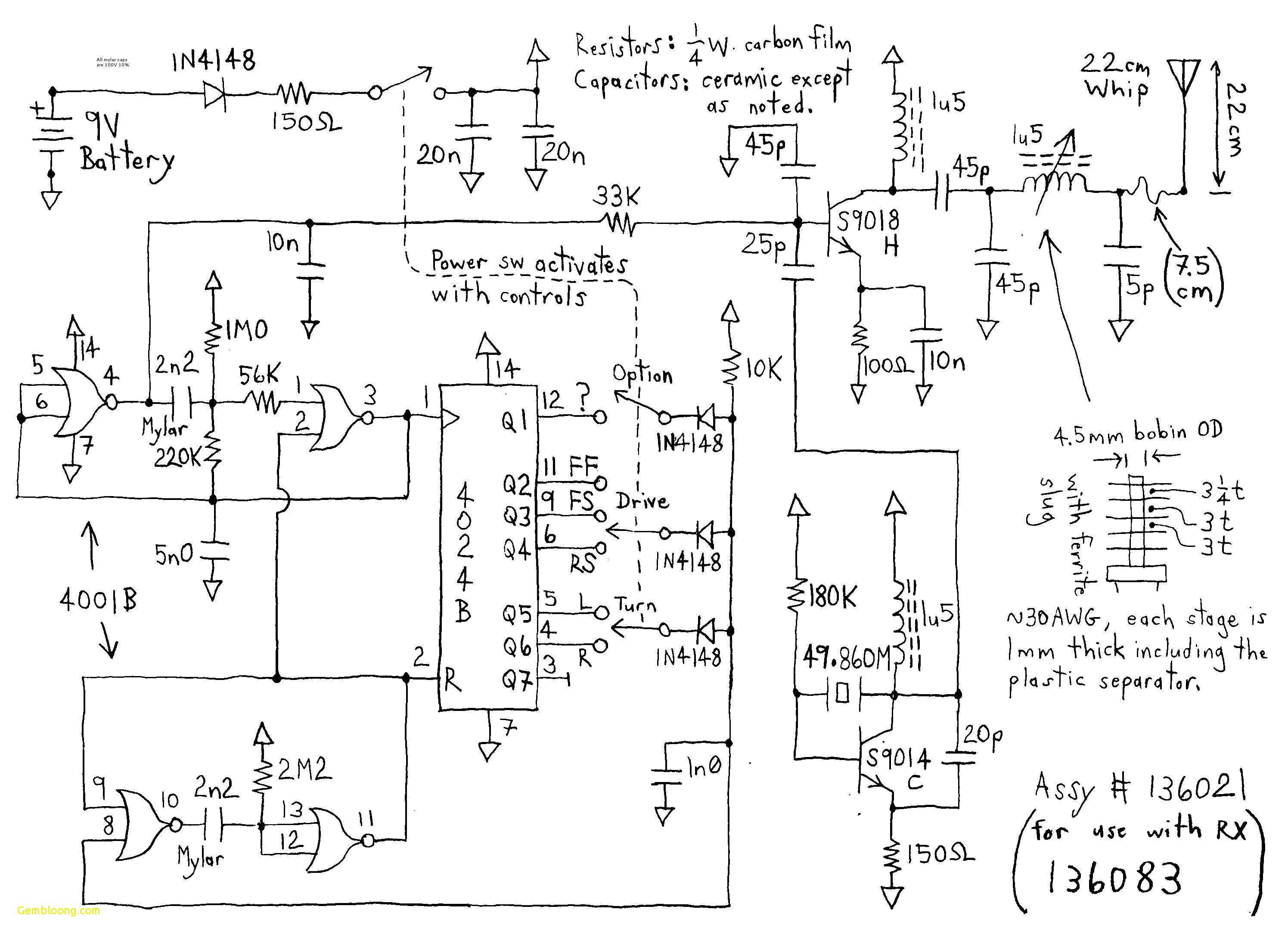 Car Alternator Connection Diagram Free ford Xy Gt Wiring Diagram Xy Alternator Wiring Diagram & Cs144 Of Car Alternator Connection Diagram