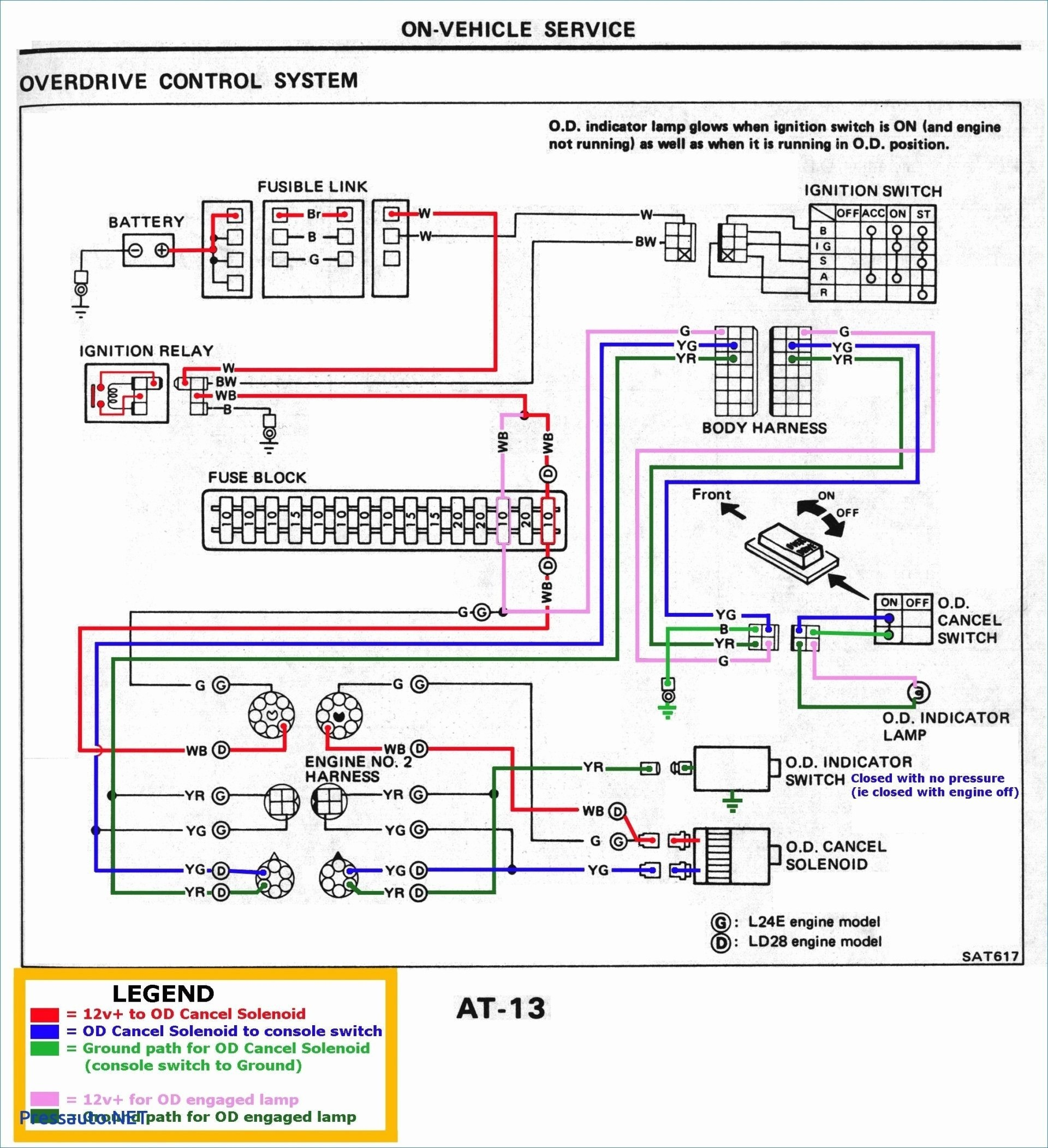 Wiring Diagram Voltage Regulator To Alternator Save Alternator