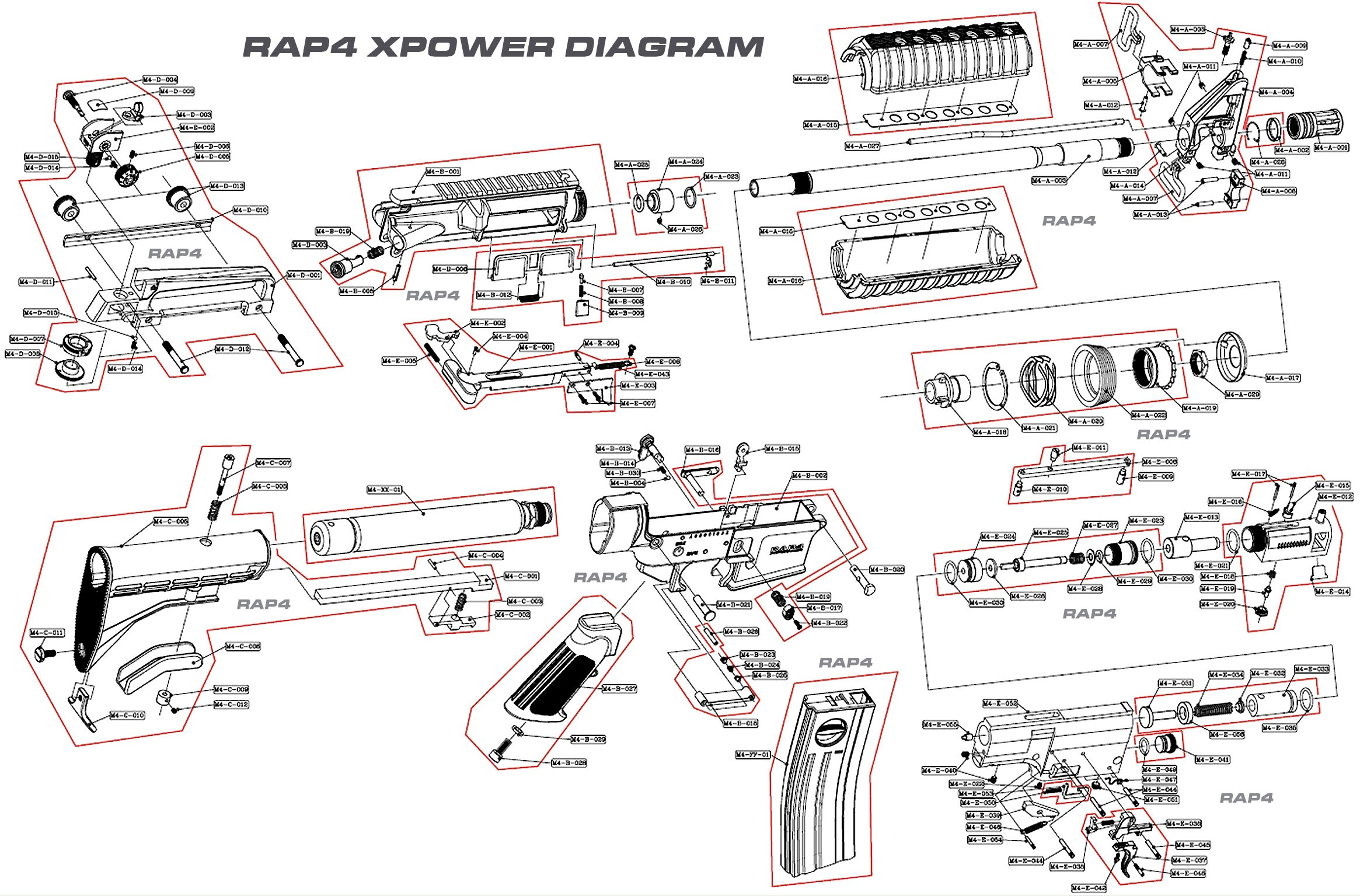 Car Body Parts Diagram 2018 Chevrolet Performance Parts Catalog Beautiful Chevy Van Parts Of Car Body Parts Diagram