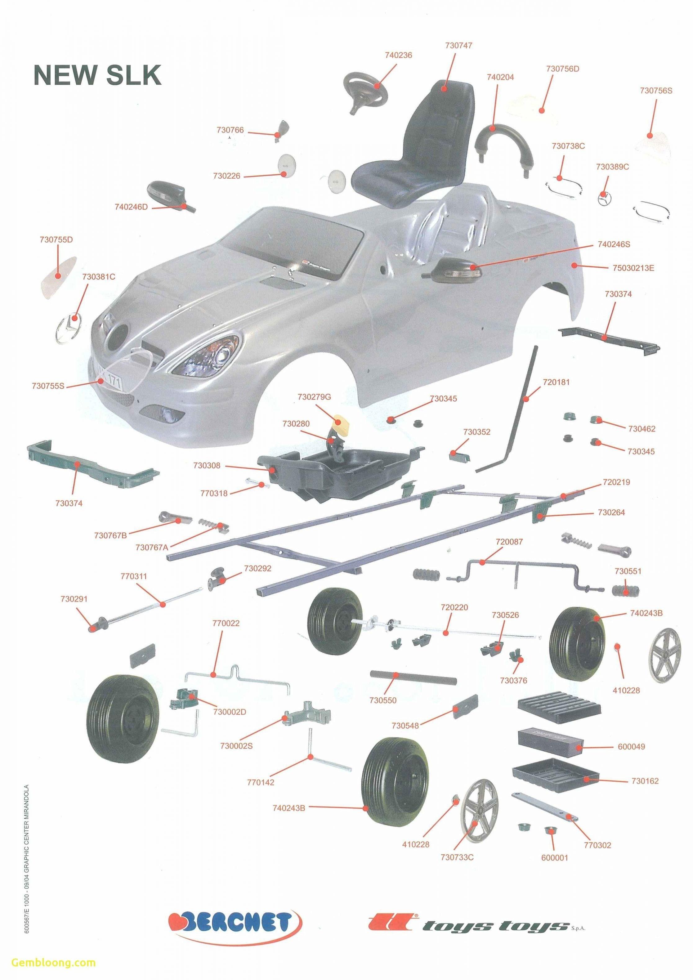 Car Body Parts Diagram Car Body Parts Names Diagram Of Car Body Parts Diagram