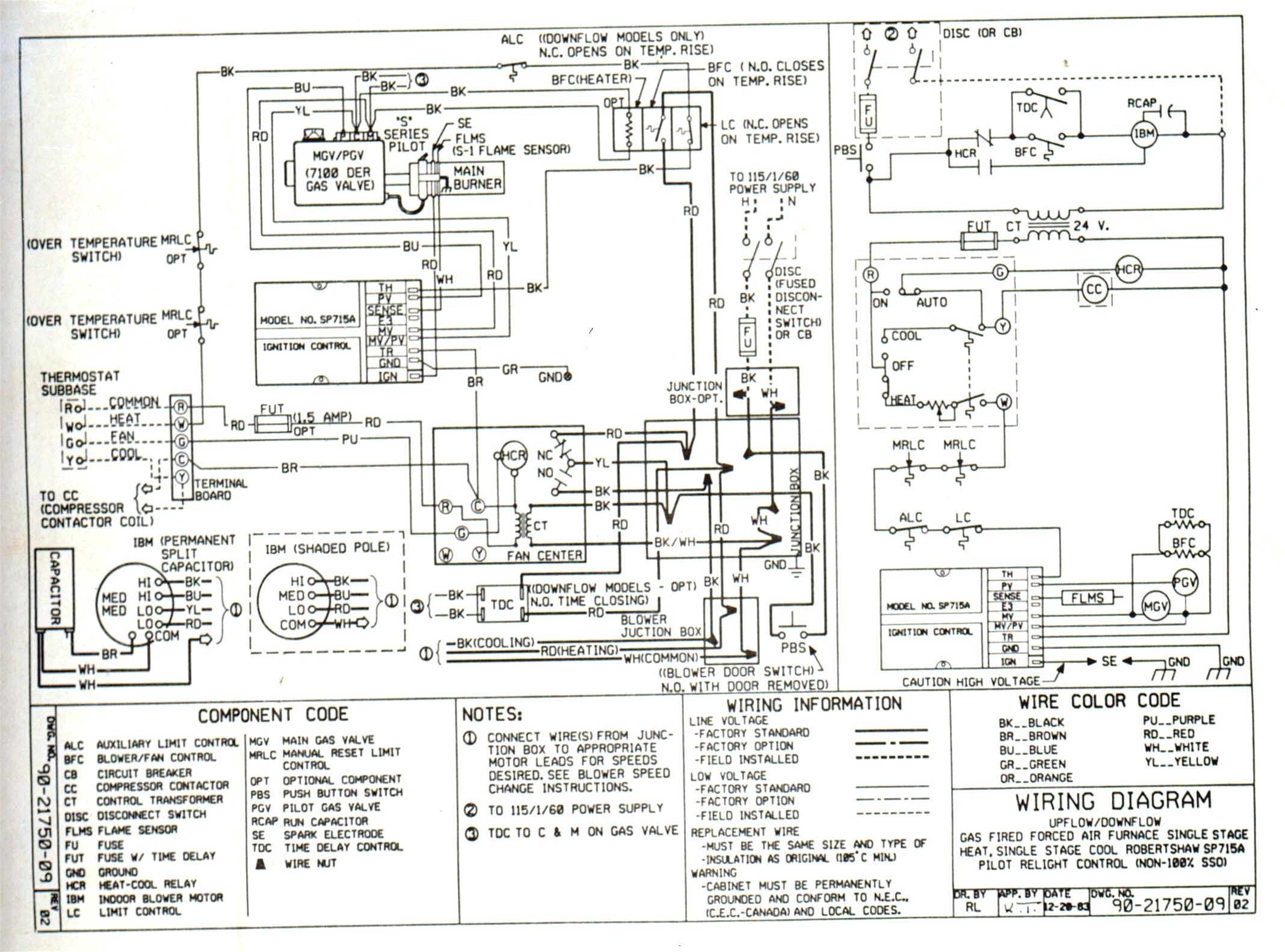 Car Capacitor Wiring Diagram My Wiring Diagram