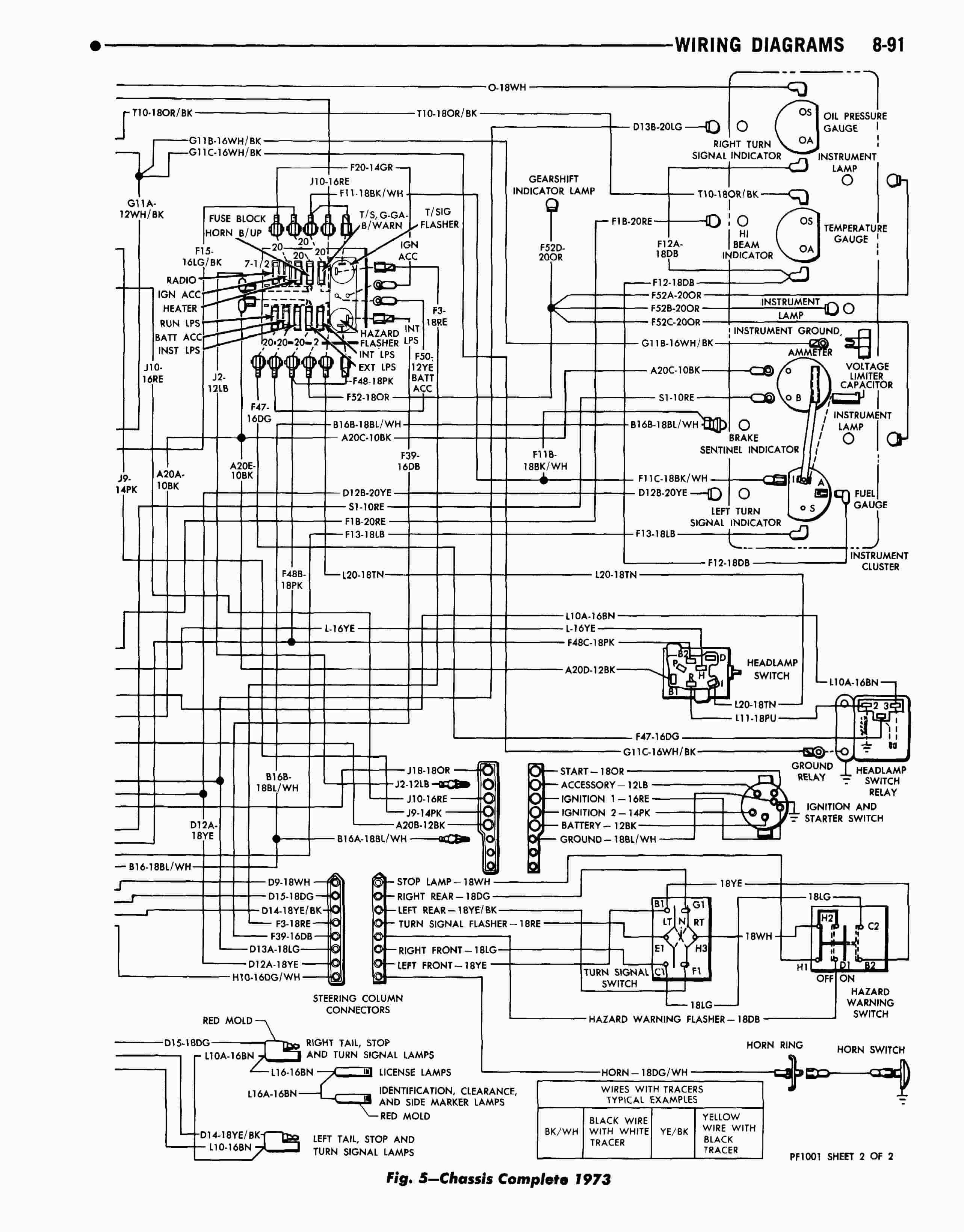 Car Chassis Diagram Fleetwood Rv Diagrams Experts Wiring Diagram • Of Car Chassis Diagram