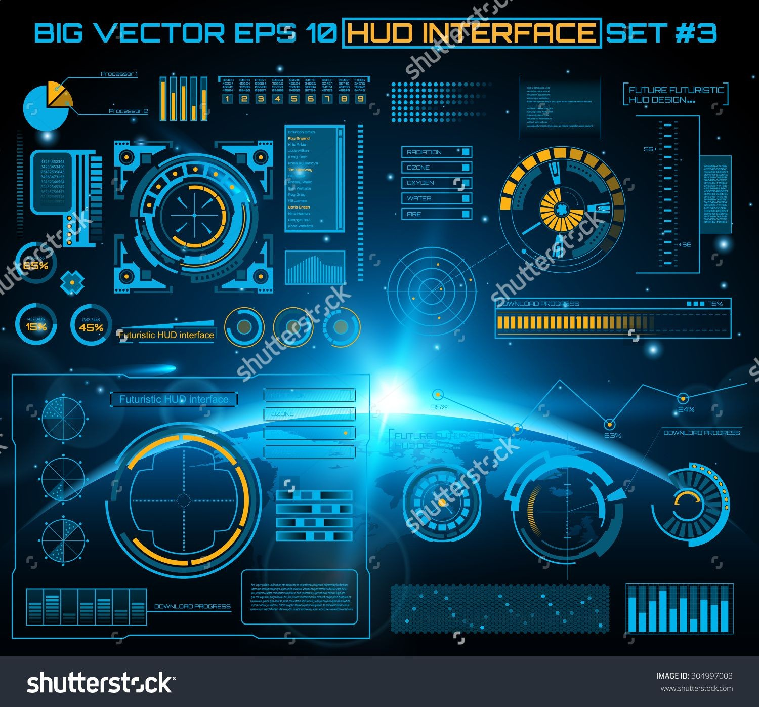 Car Diagrams for Ui Design Abstract Future Concept Vector Futuristic Blue Virtual Graphic Of Car Diagrams for Ui Design