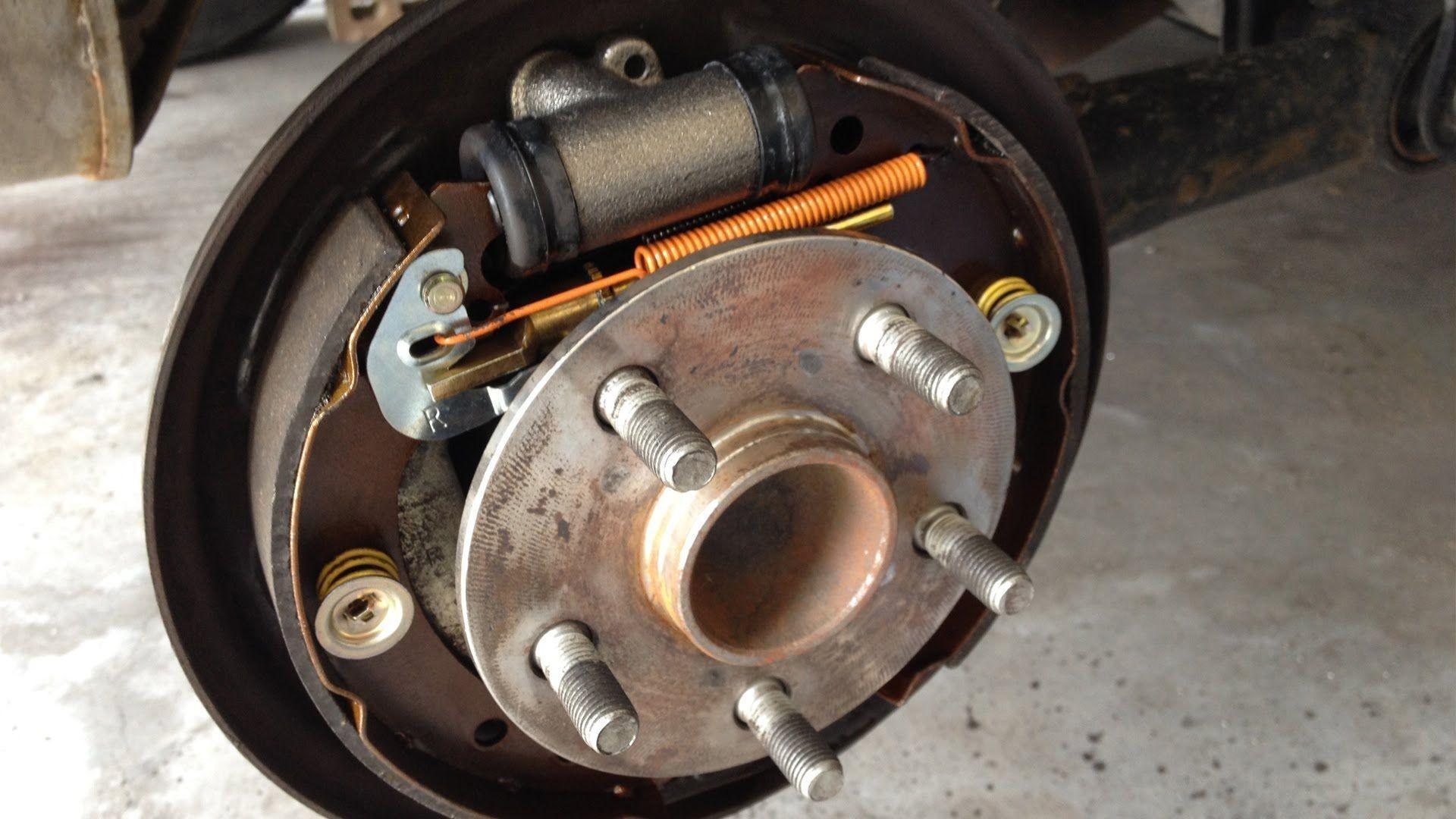 Car Disc Brakes Diagram top 50 Drum Set Wallpaper Of Car Disc Brakes Diagram