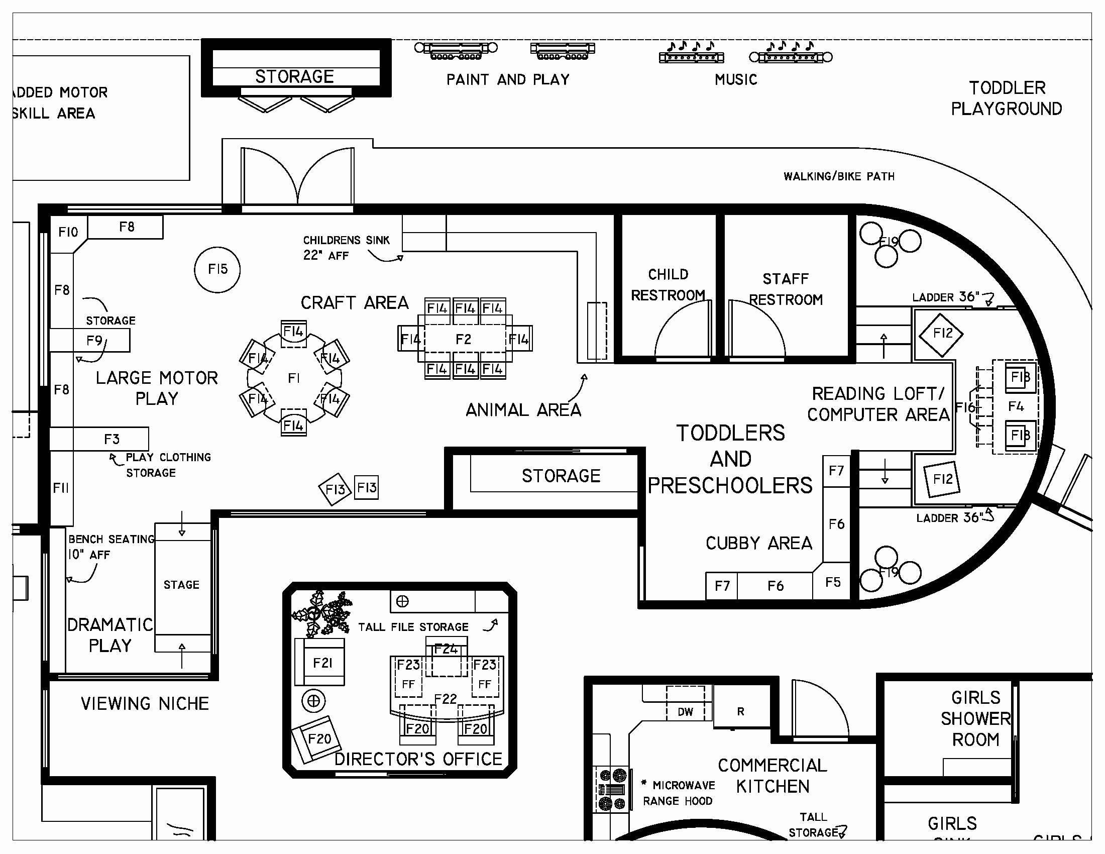 Car Engine Diagram for Kids Draw A Plan Your House Elegant Floor Plan Mansion Floor Plan Of Car Engine Diagram for Kids