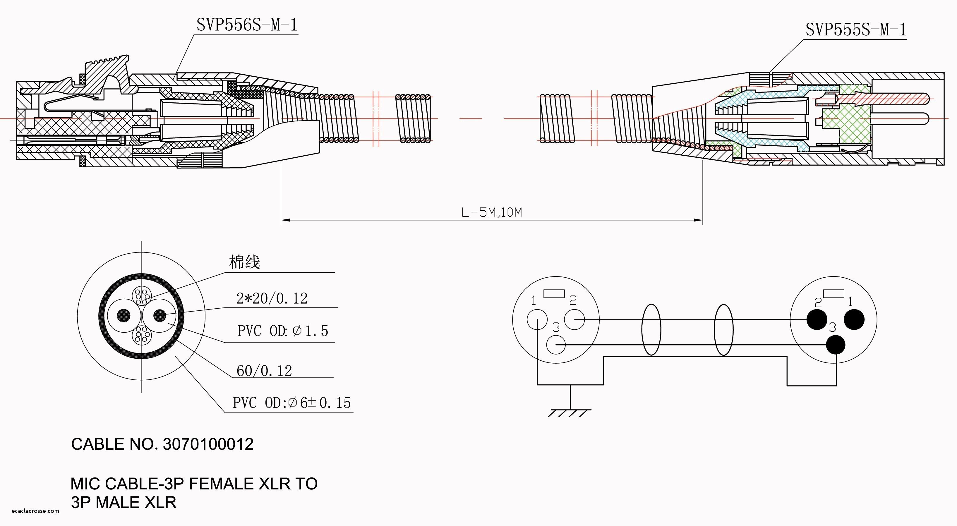 Car Engine Diagram Pdf Rj45 Wiring Diagram Pdf Experts Wiring Diagram • Of Car Engine Diagram Pdf