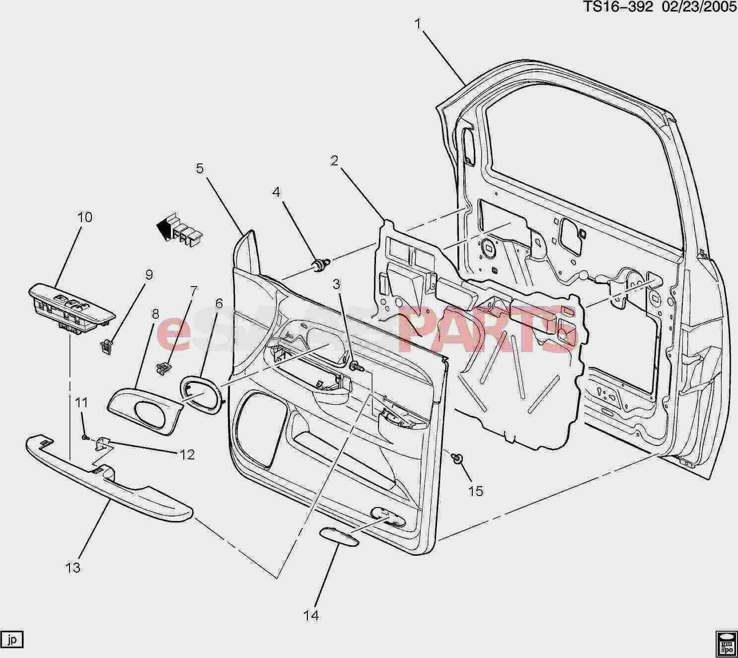 Car Engine Parts with Diagram Saab Usa Parts