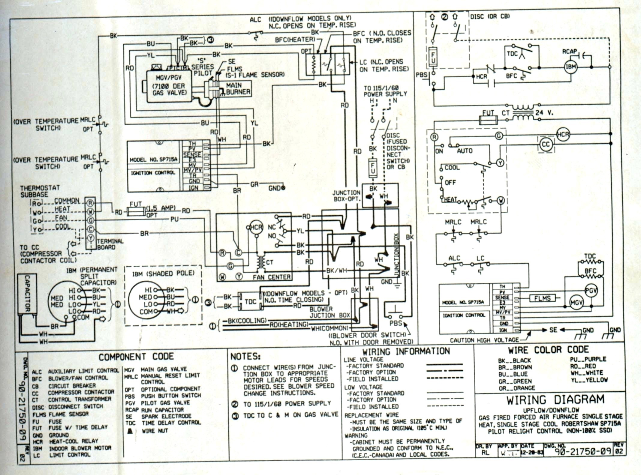 Car Fuse Box Diagram York Heat Pump Fuse Box Experts Wiring Diagram • Of Car Fuse Box Diagram