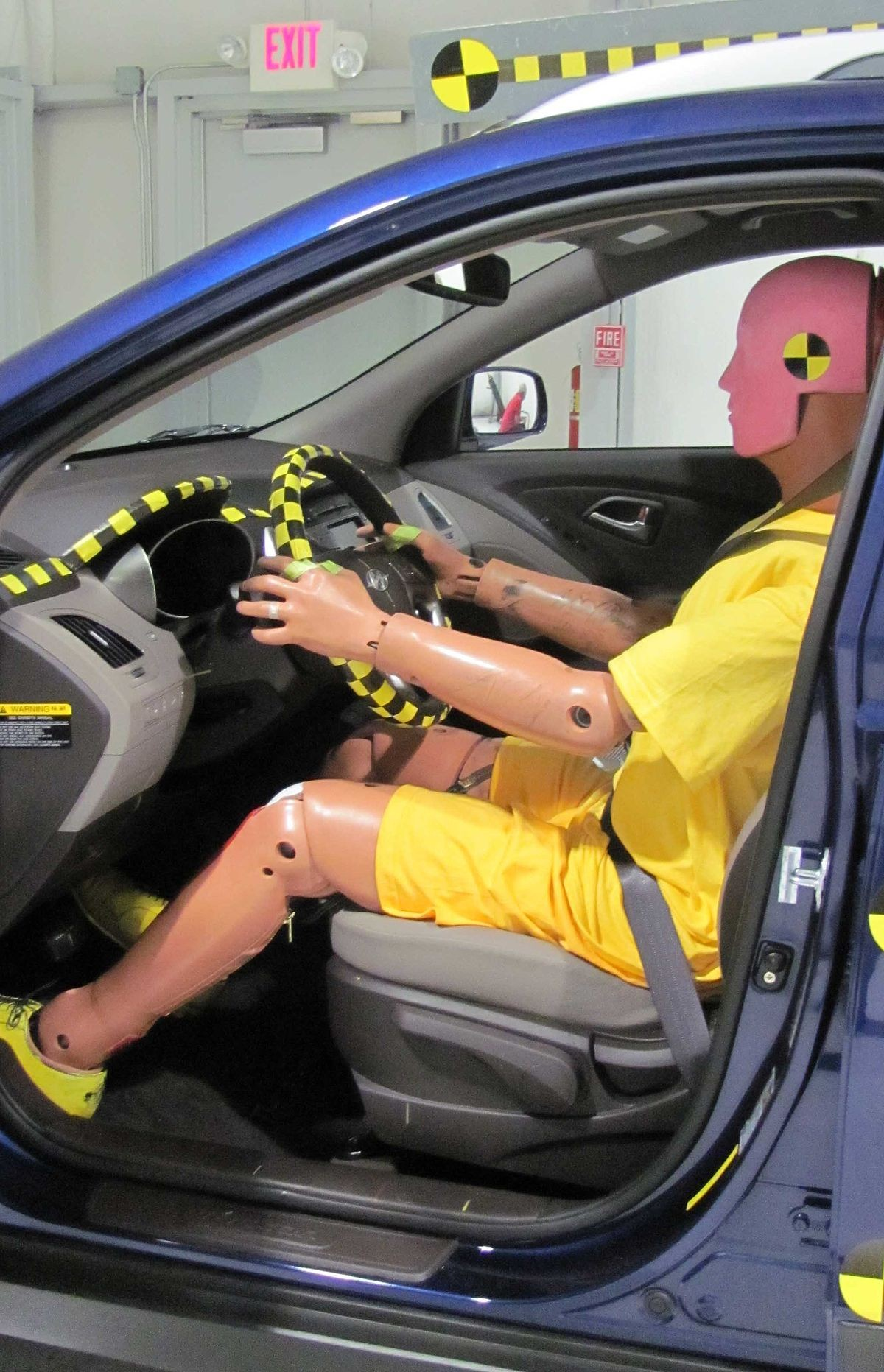 Car Parts Diagram software Automobile Safety Of Car Parts Diagram software