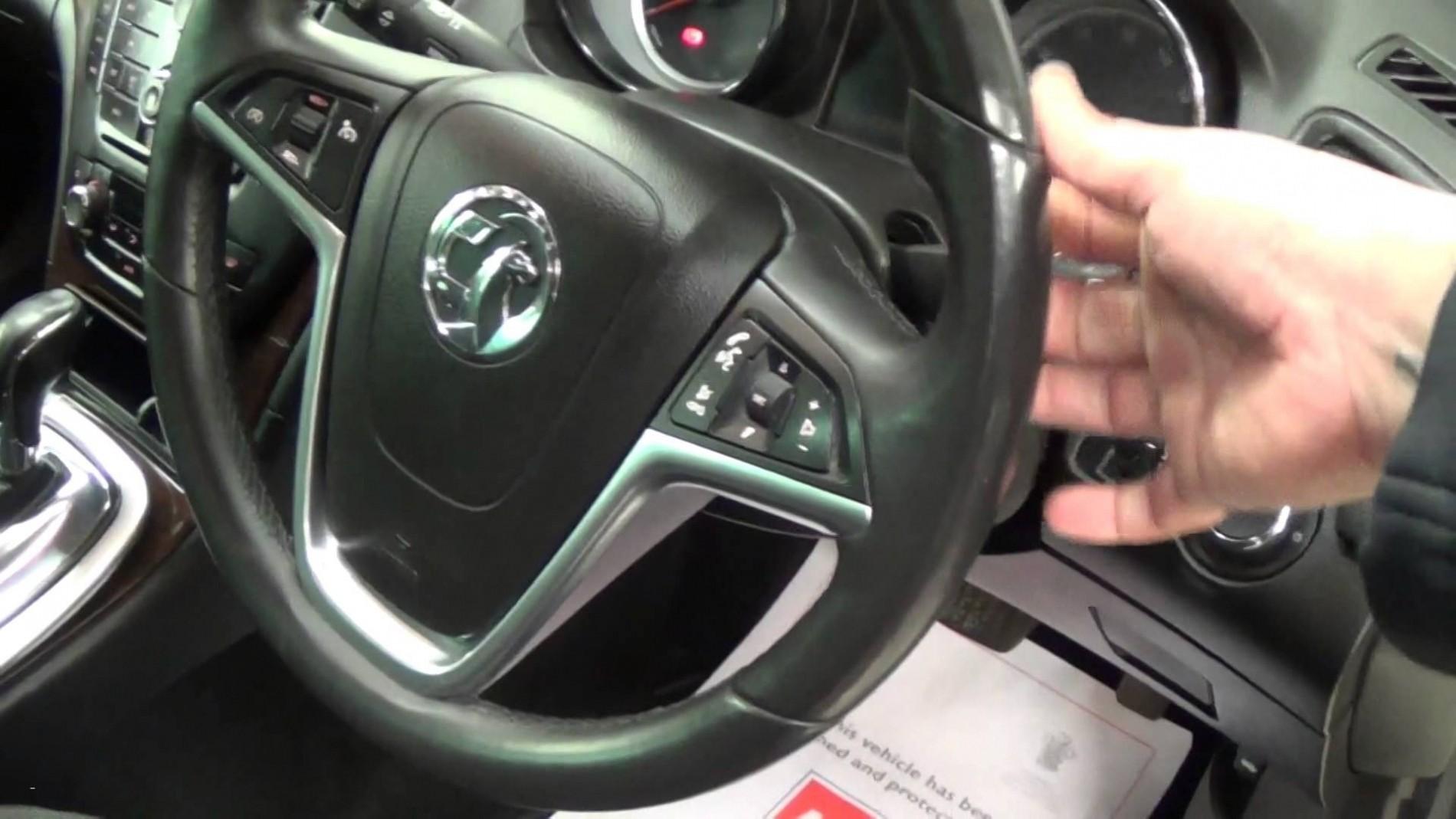 Car Steering Diagram Hot News 5 Door Electric Car Elegant toyota fortuner 3 0d 4d 4—4 Of Car Steering Diagram Wiring Diagram Car Stereo Valid 2003 Mitsubishi Eclipse Radio Wiring