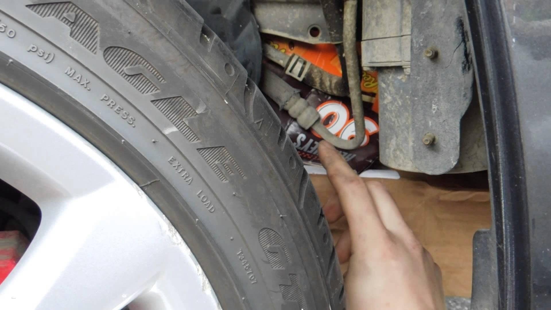 Car Steering Diagram Rack Diagram Schaferforcongressfo Schaferforcongressfo Of Car Steering Diagram Wiring Diagram Car Stereo Valid 2003 Mitsubishi Eclipse Radio Wiring