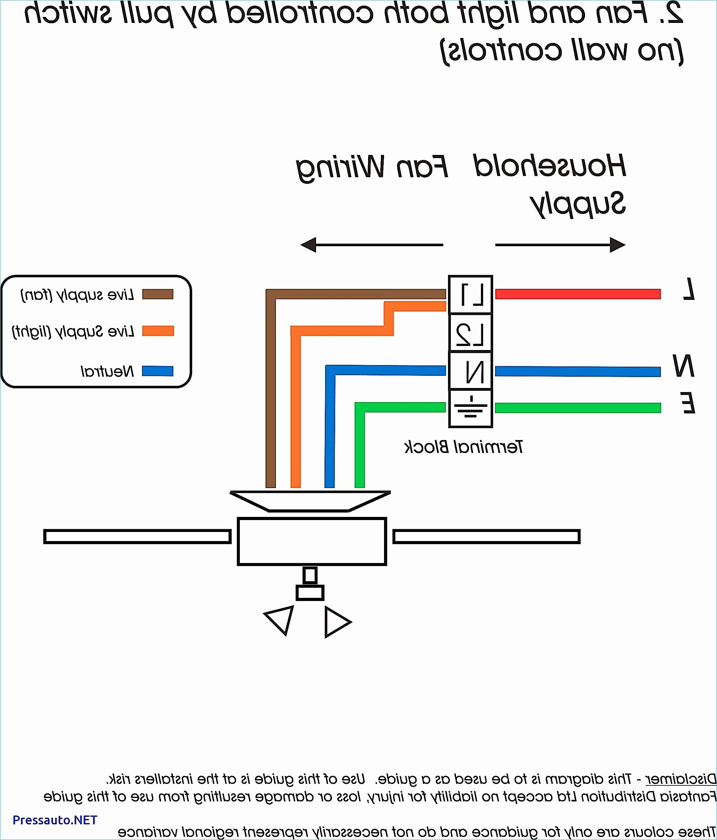 Car Trailer Wire Diagram Wiring Diagram for Car Trailer Plug Best Enclosed Trailer Wiring Of Car Trailer Wire Diagram