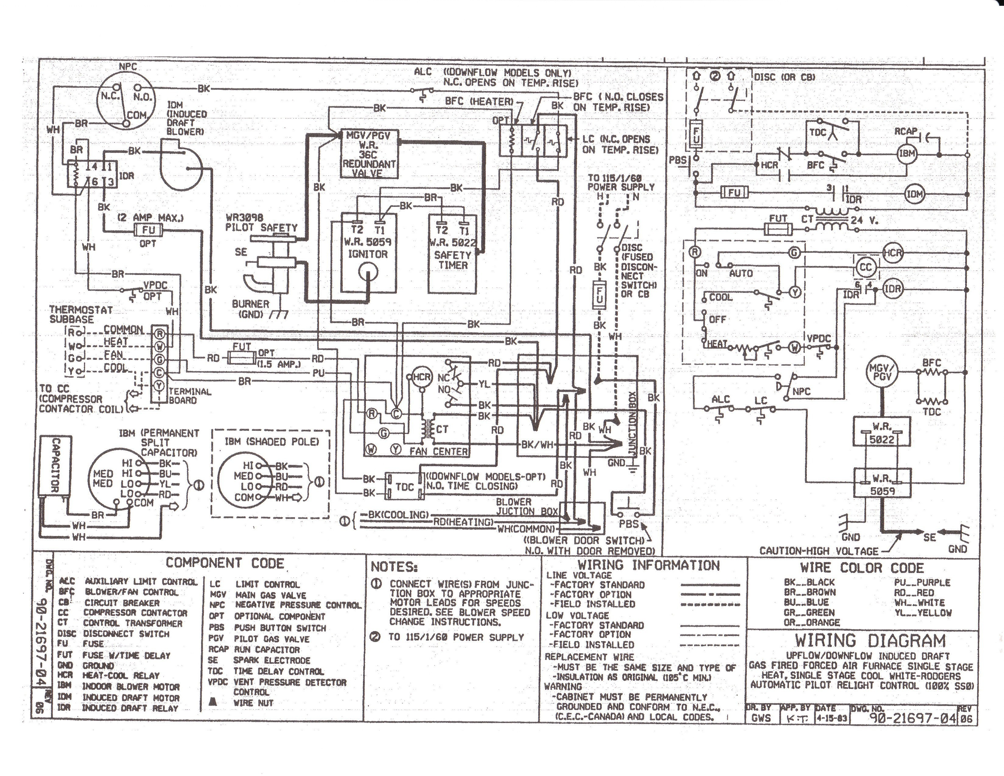 Friedrich Gas Furnace Wiring - Wiring Diagram G11 on old furnace wiring diagram, gas water heater schematic, dayton gas heater schematic, furnace controller schematic, gas pool schematic, old martin gas heaters, old honeywell thermostat wiring diagram, old gas wall heater,