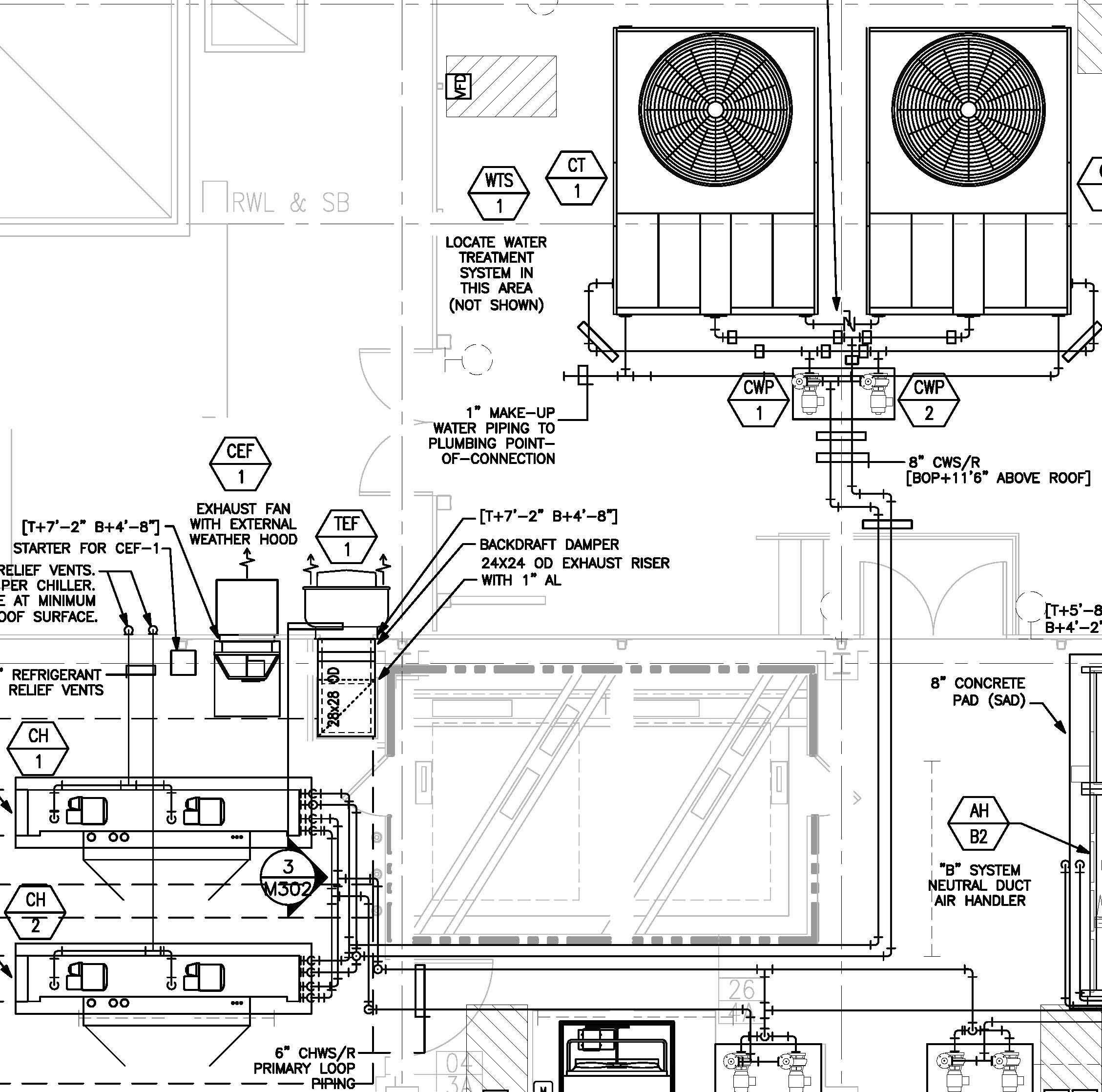 Carrier Heat Pump thermostat Wiring Diagram Carrier Hvac thermostat Wiring Diagram Inspirational Payne Gas Of Carrier Heat Pump thermostat Wiring Diagram