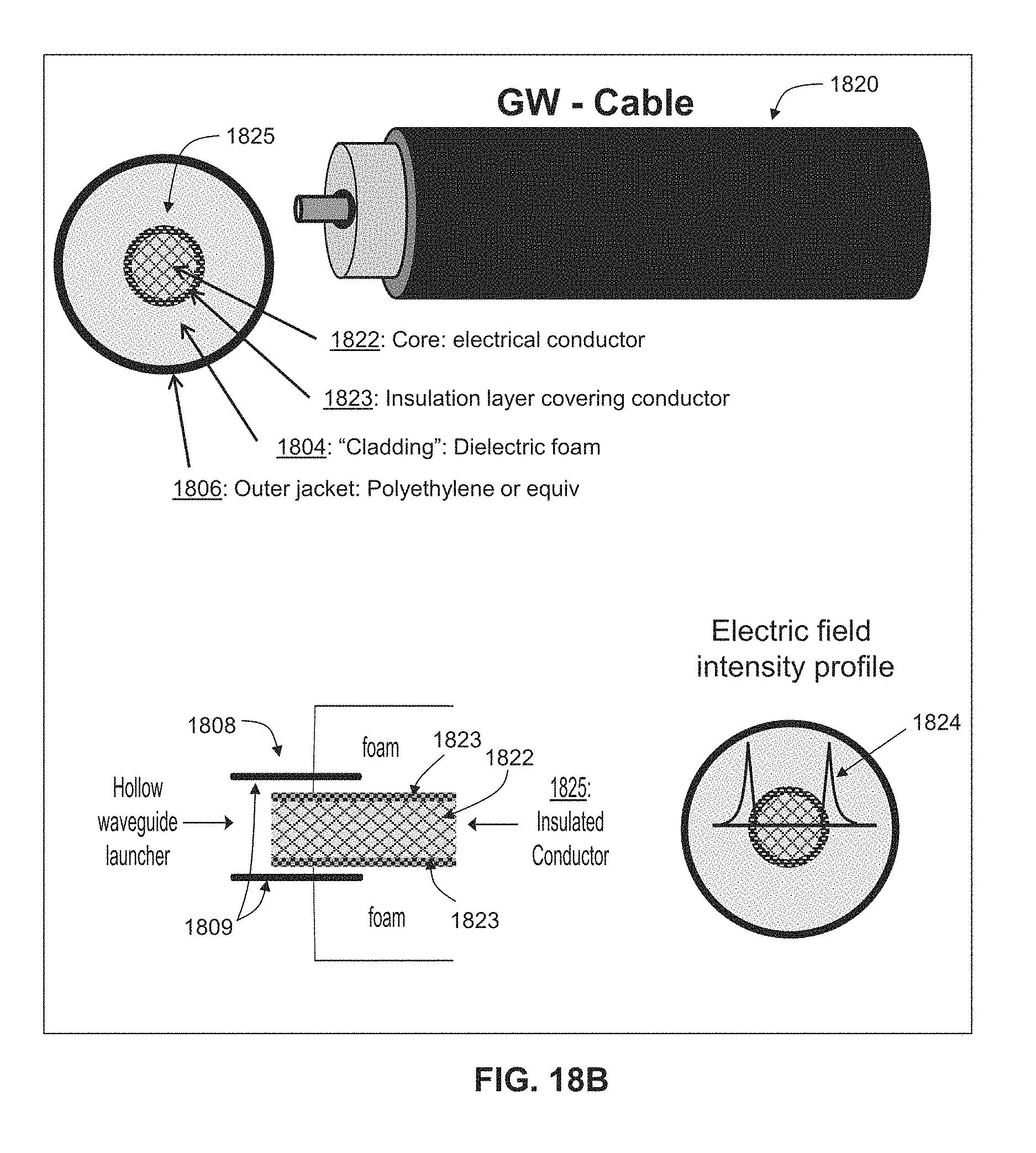 Case Ih Parts Diagram Case Ih 485 Wiring Schematic Another Blog About Wiring Diagram • Of Case Ih Parts Diagram