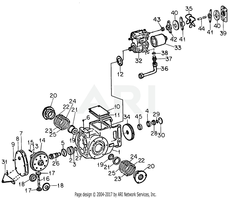 case ih parts diagram case ih 485 wiring schematic another