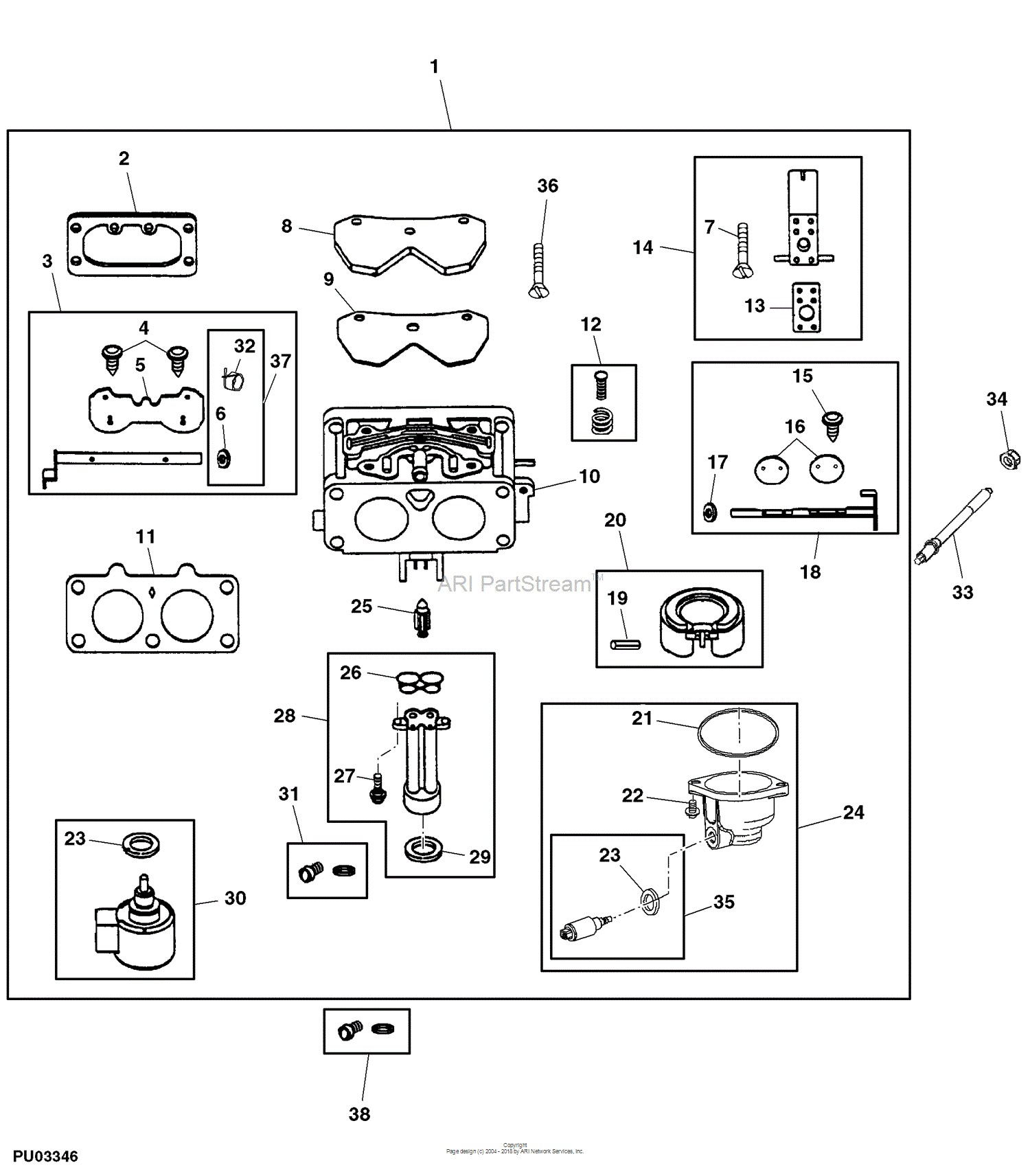case ih parts diagram john deere parts diagrams john deere