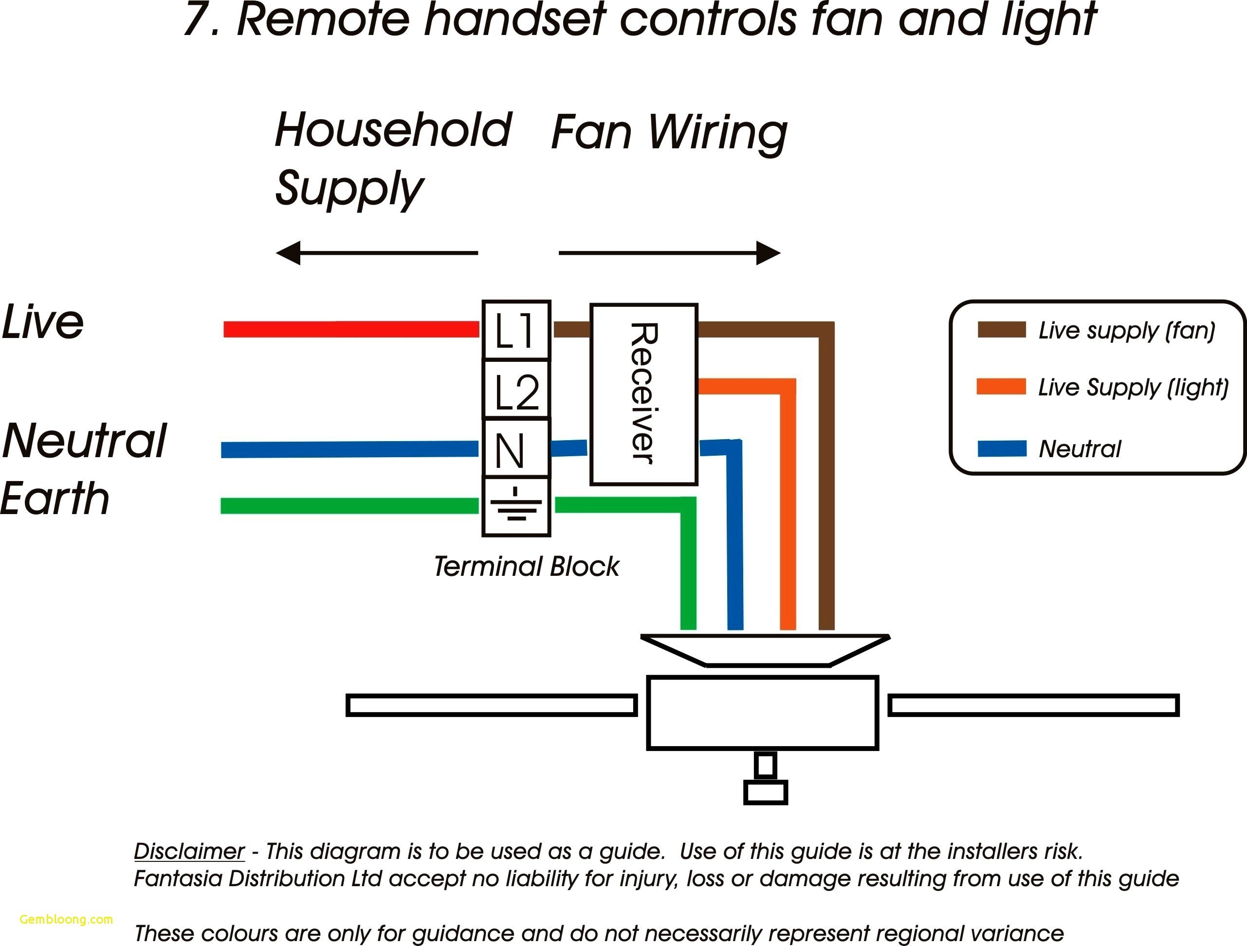 Ceiling Fans Wiring Diagram How to Hang A Ceiling Fan Awesome Wiring Diagram Od Ltg ortech Of Ceiling Fans Wiring Diagram